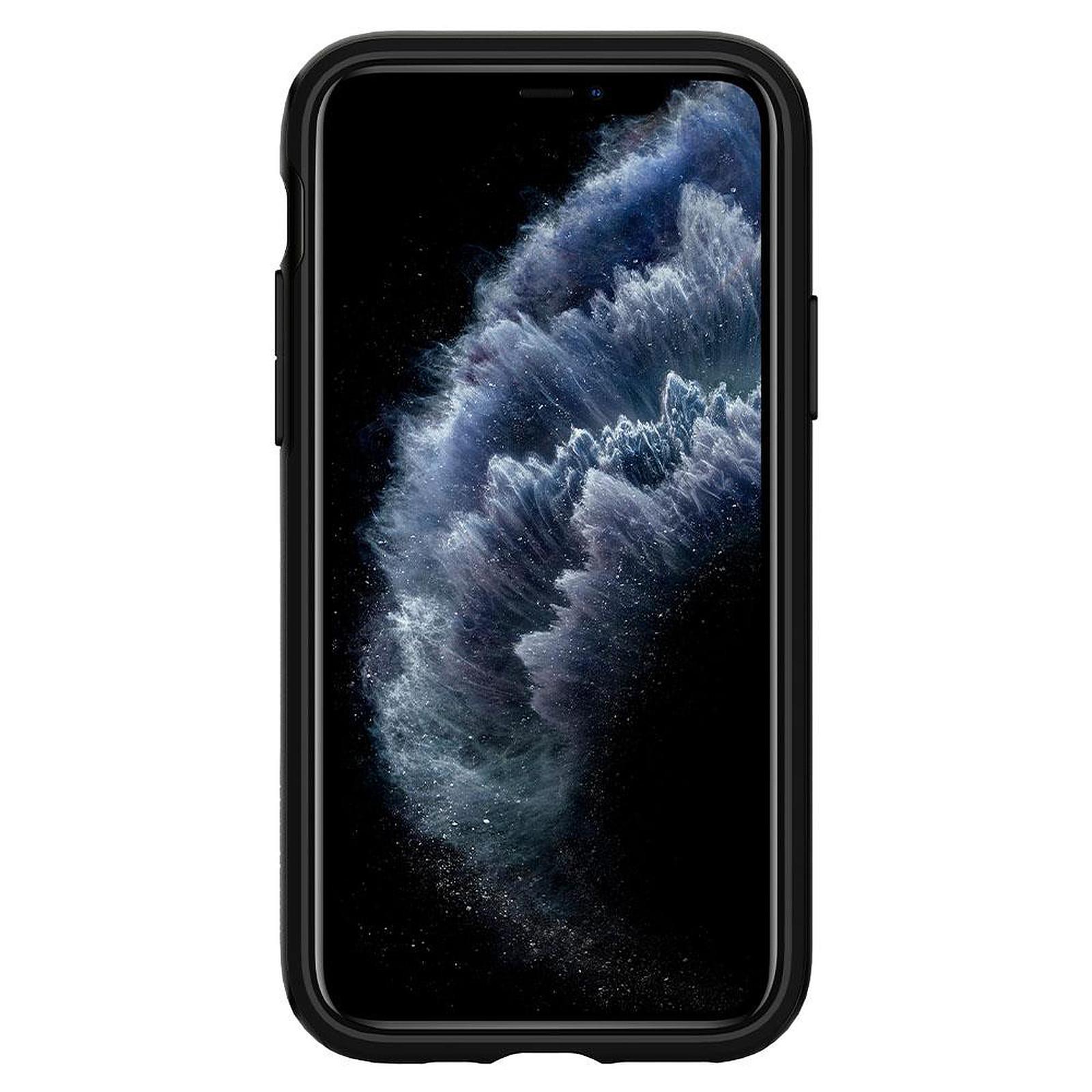 coque iphone 4 fond degrande