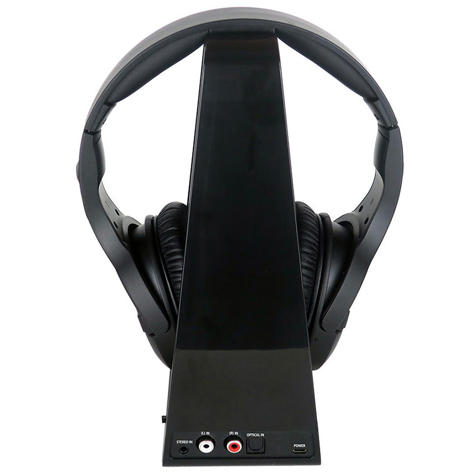 batterie pour casque audio c g v