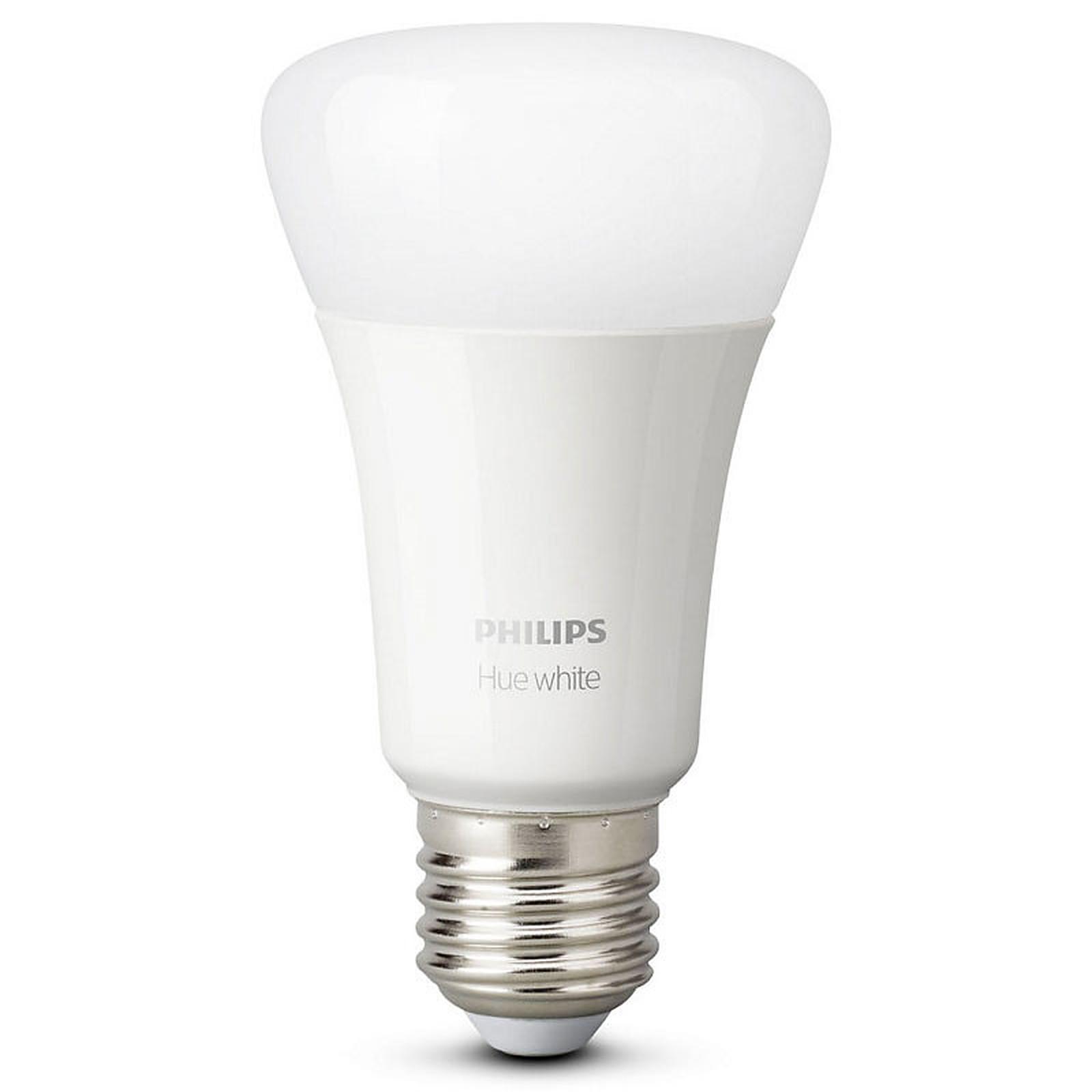 Philips Hue White E27 Bluetooth