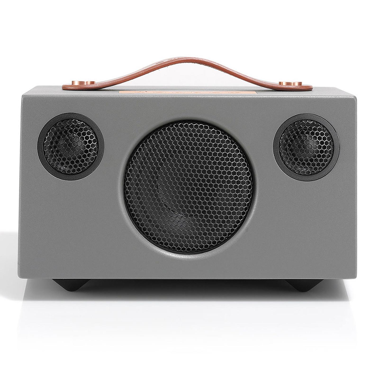 Audio Pro Addon T3 Gris