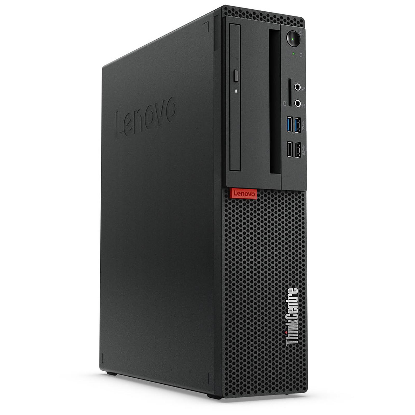 Lenovo ThinkCentre M720s SFF (10ST007EFR)