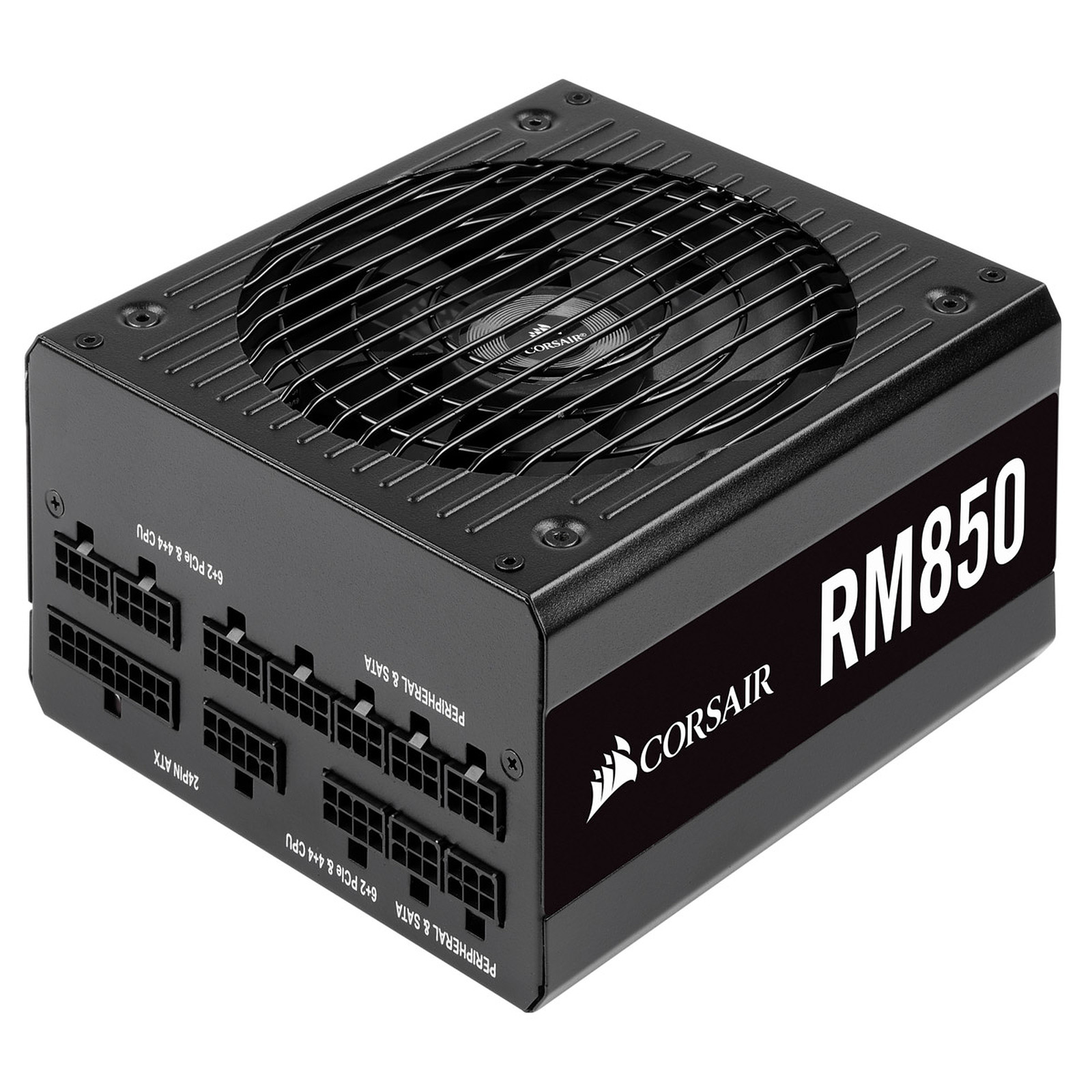 Corsair RM850 80PLUS Gold