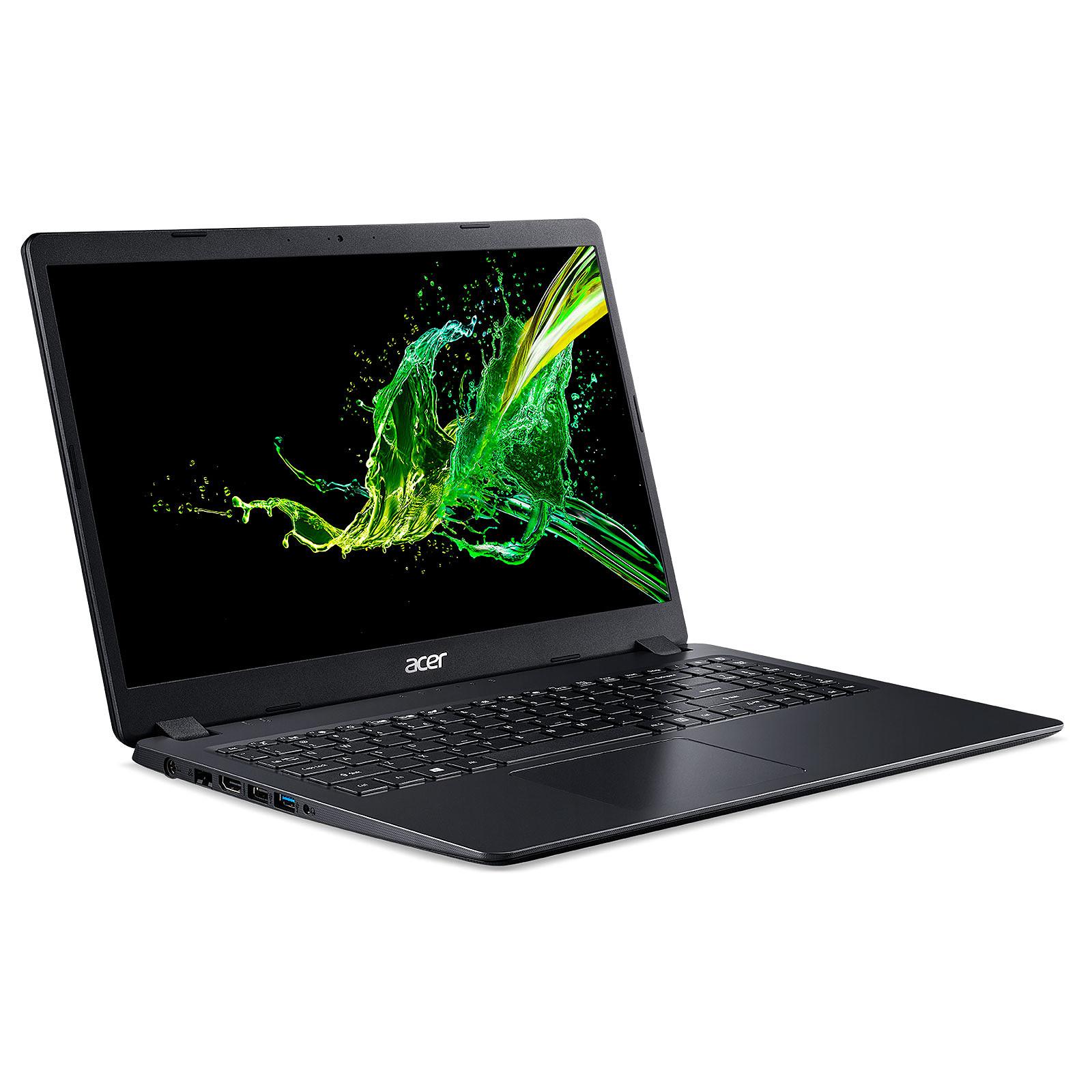 Acer Aspire 3 A315-42-R8P6