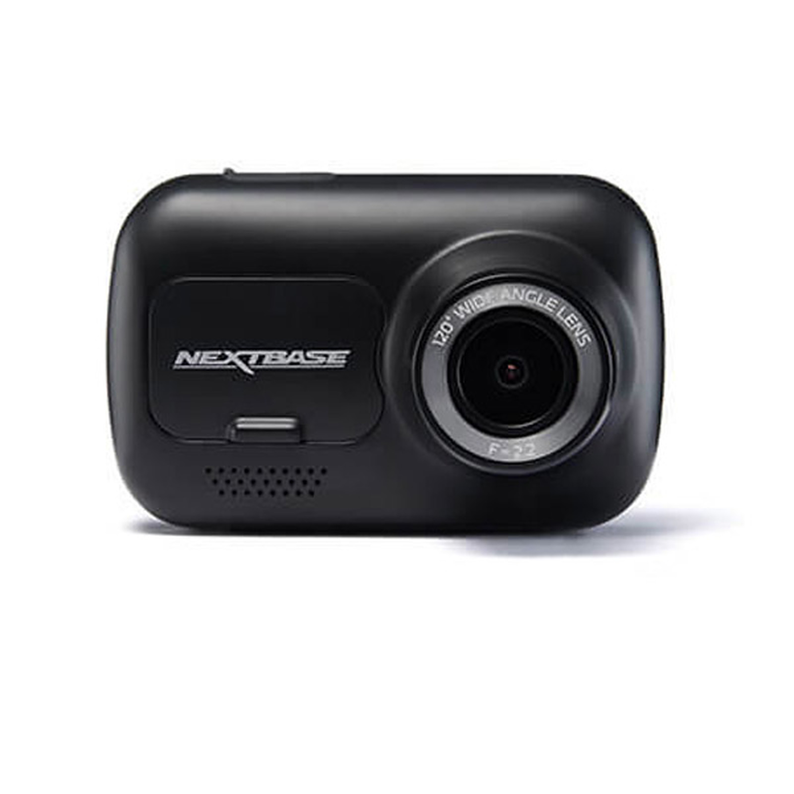 Next Base DashCam 122