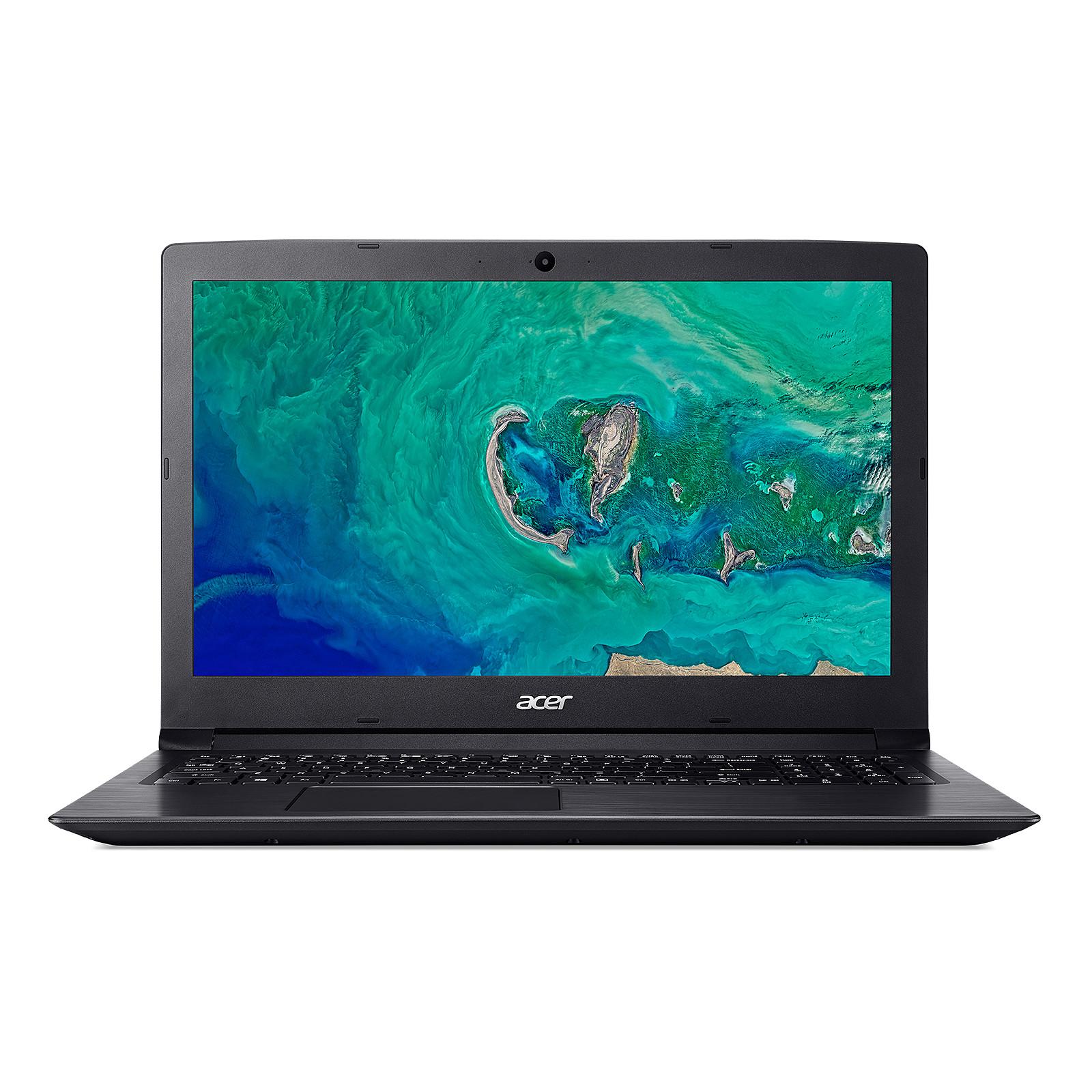 Acer Aspire 3 A315-53-54P9