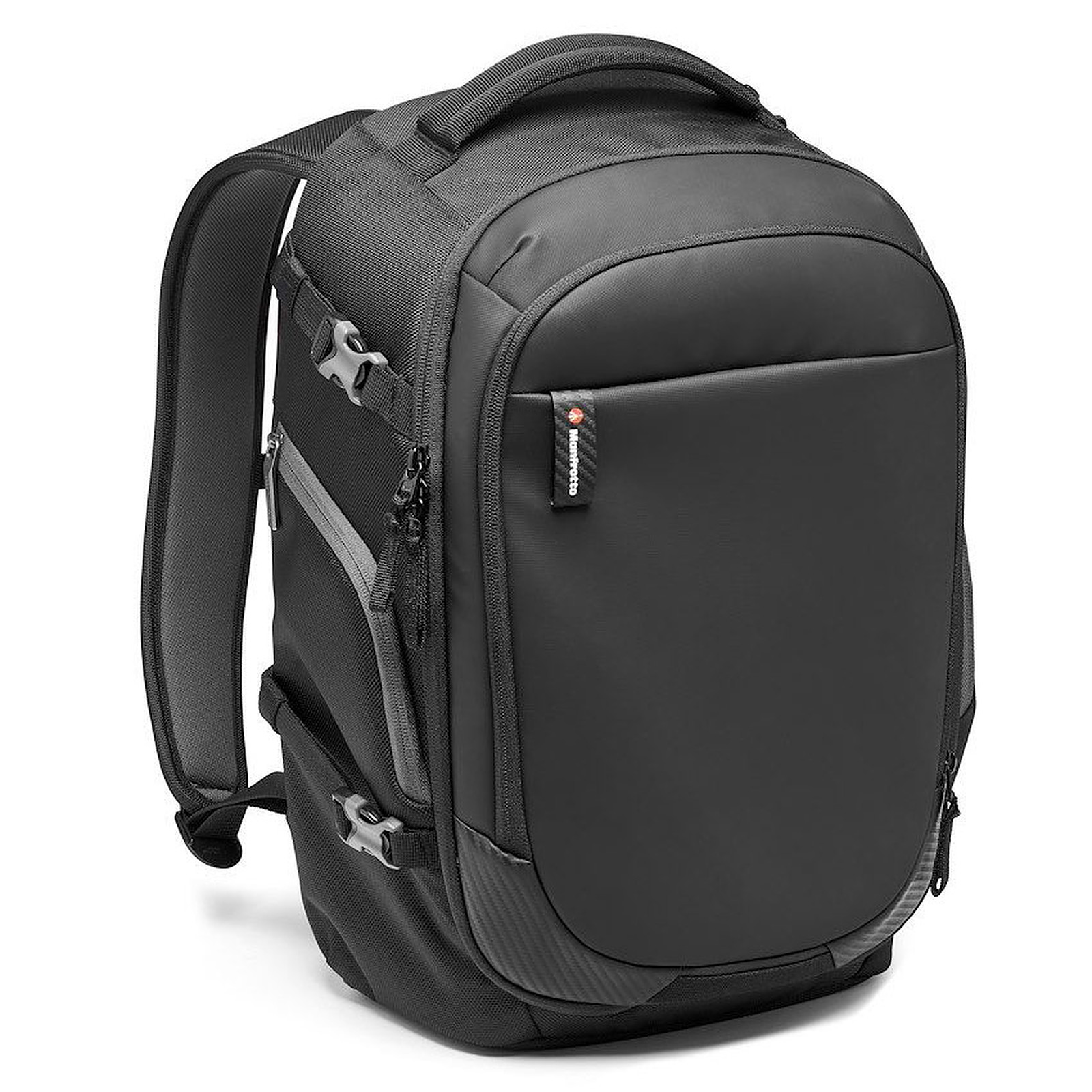 Manfrotto Advanced² Gear M Backpack