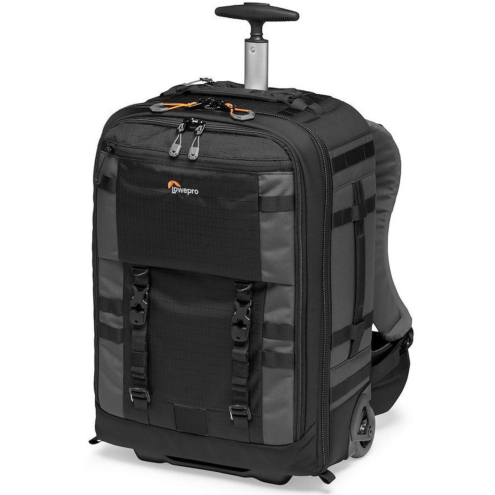 Lowepro Pro Trekker RLX 450 AW II Gris