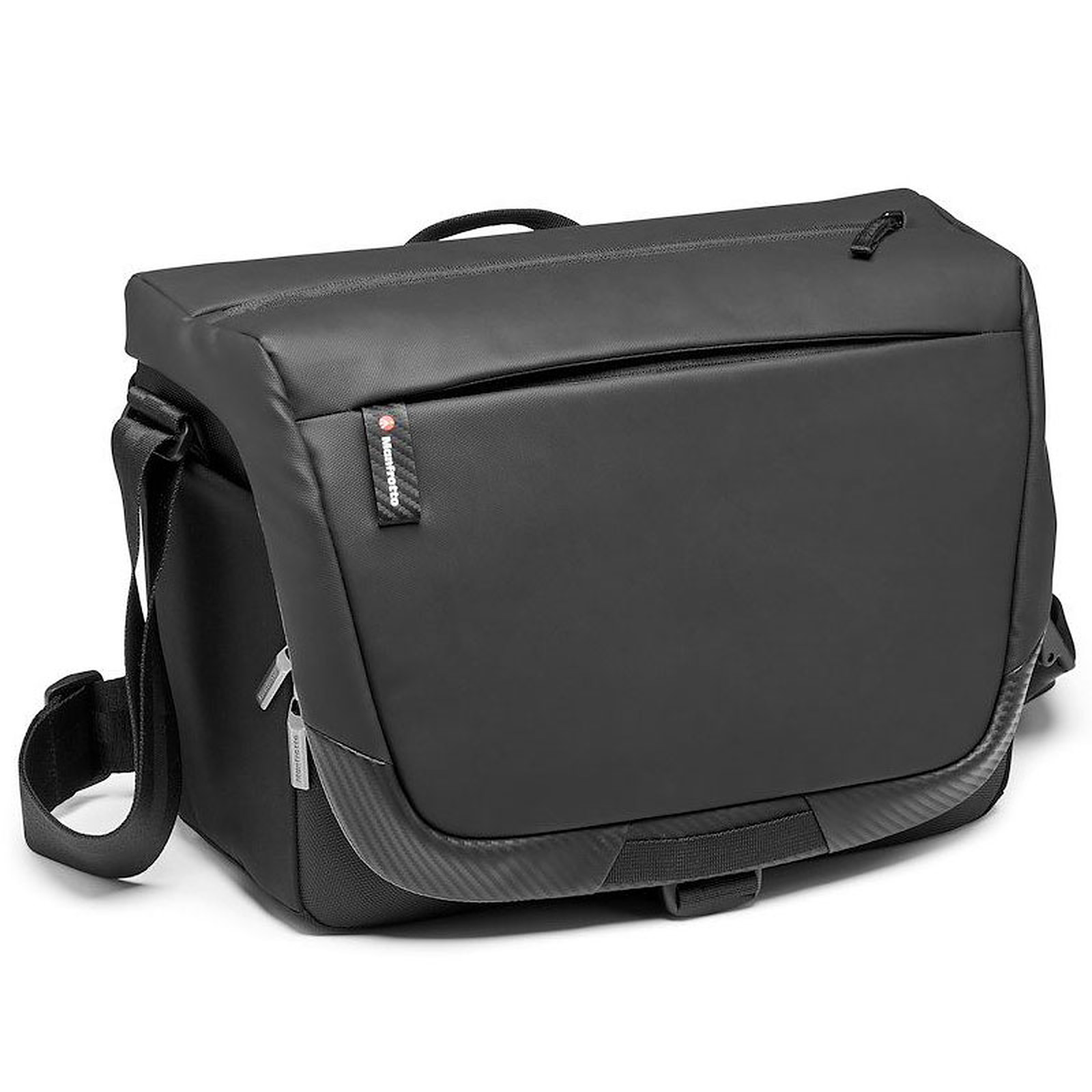 Manfrotto Advanced² Messenger M