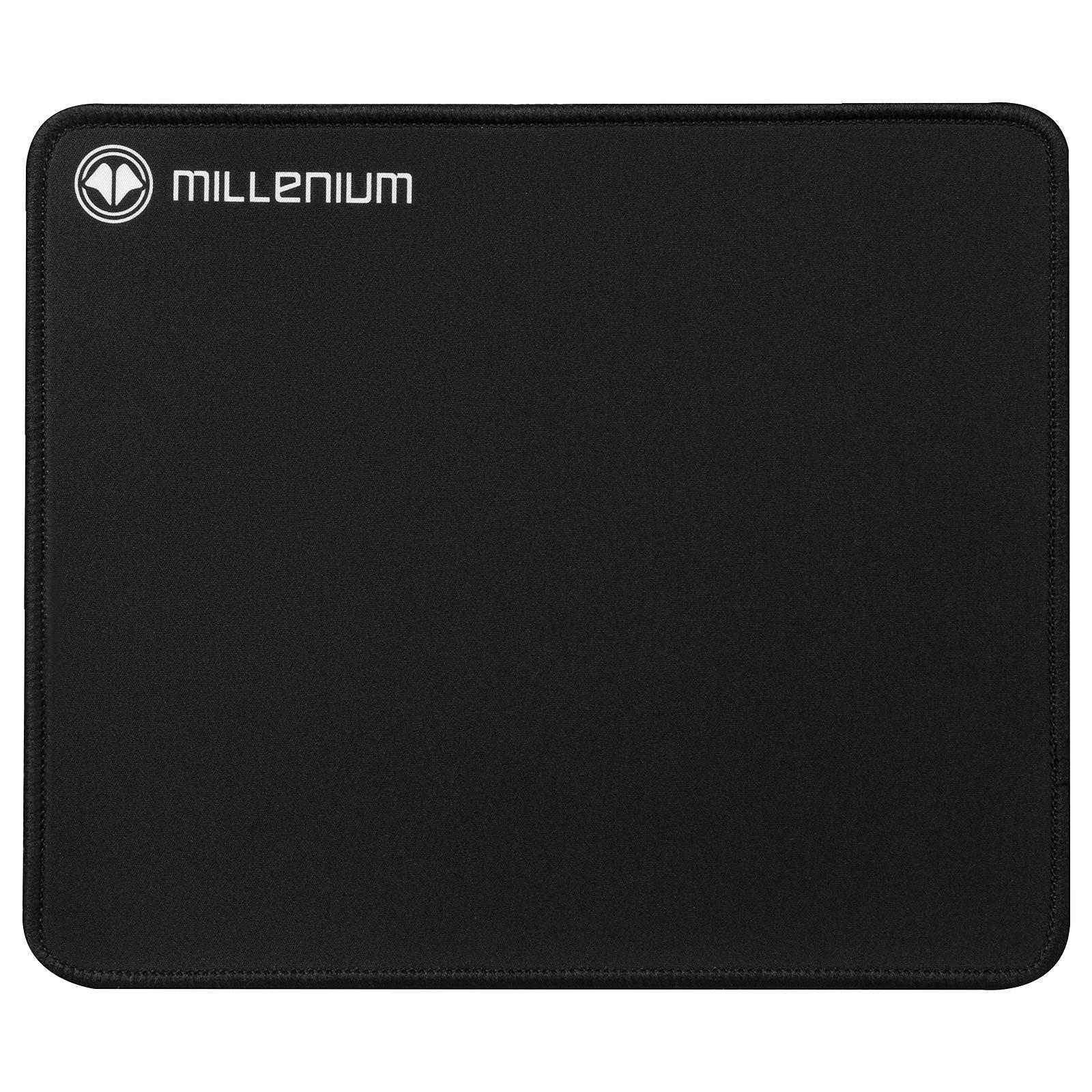 Millenium Surface M