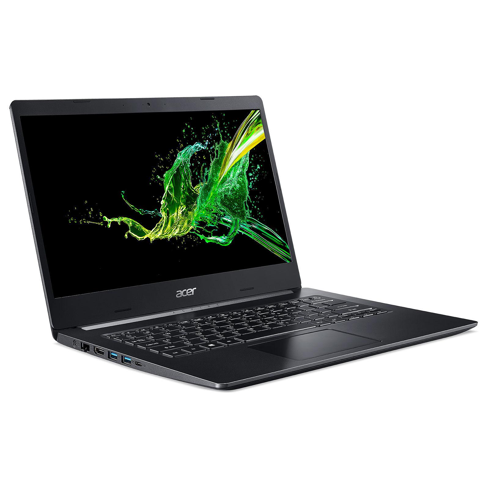 Acer Aspire 5 A514-52-3633
