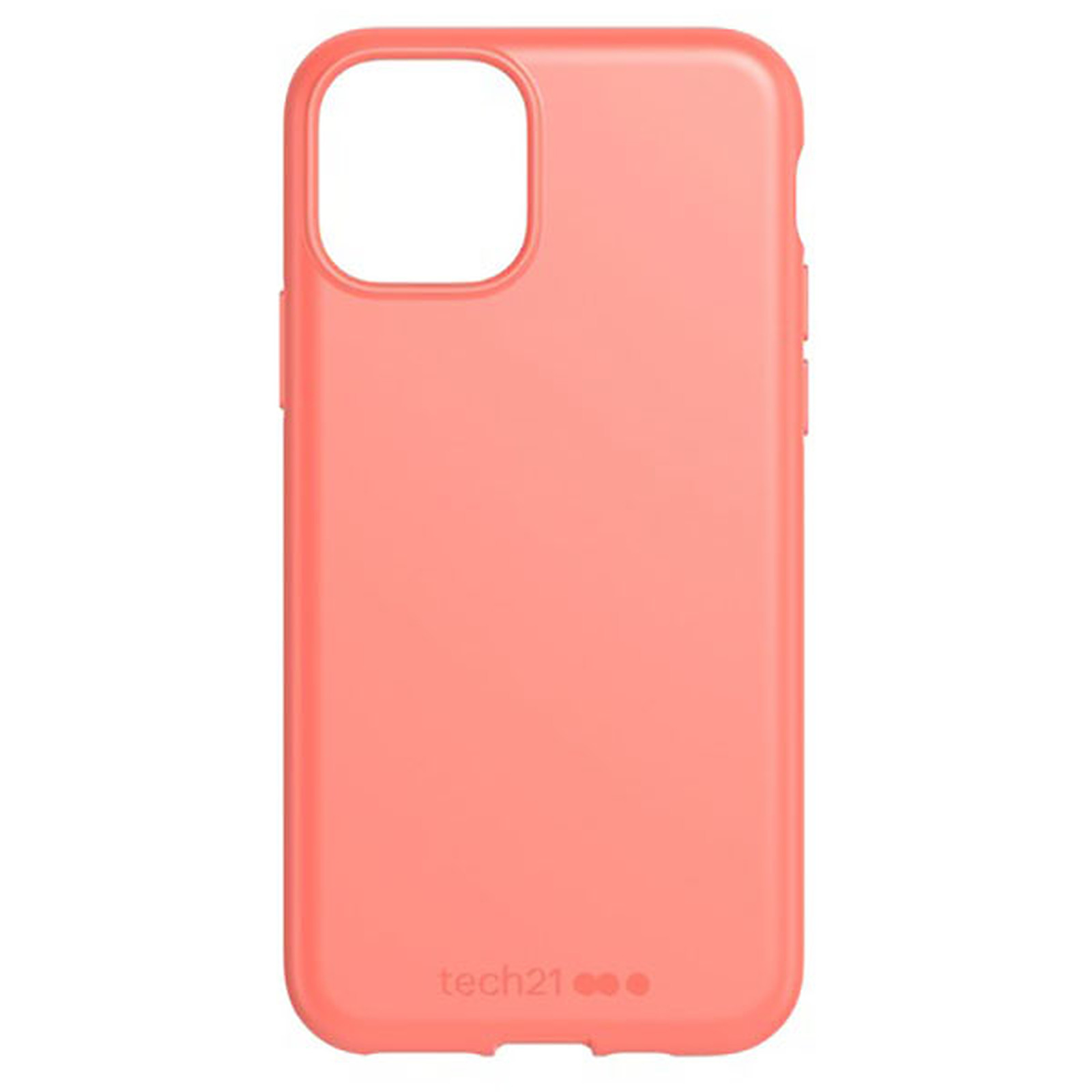 coque apple iphone 7 corail