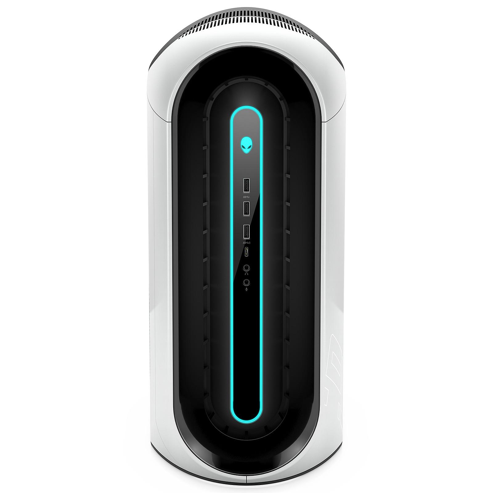 Dell Alienware Aurora R9 (AWR9-9960)