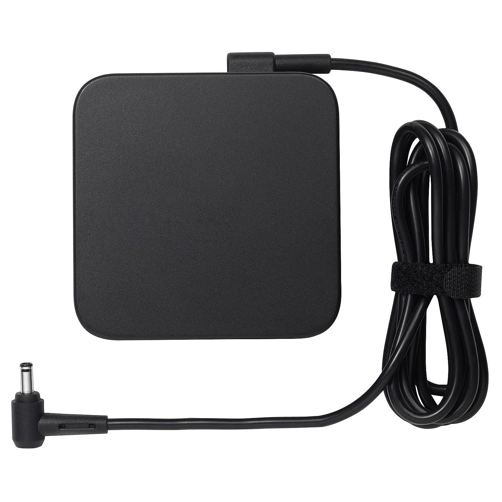 ASUS adaptador de corriente de 90 W (04G266006220)