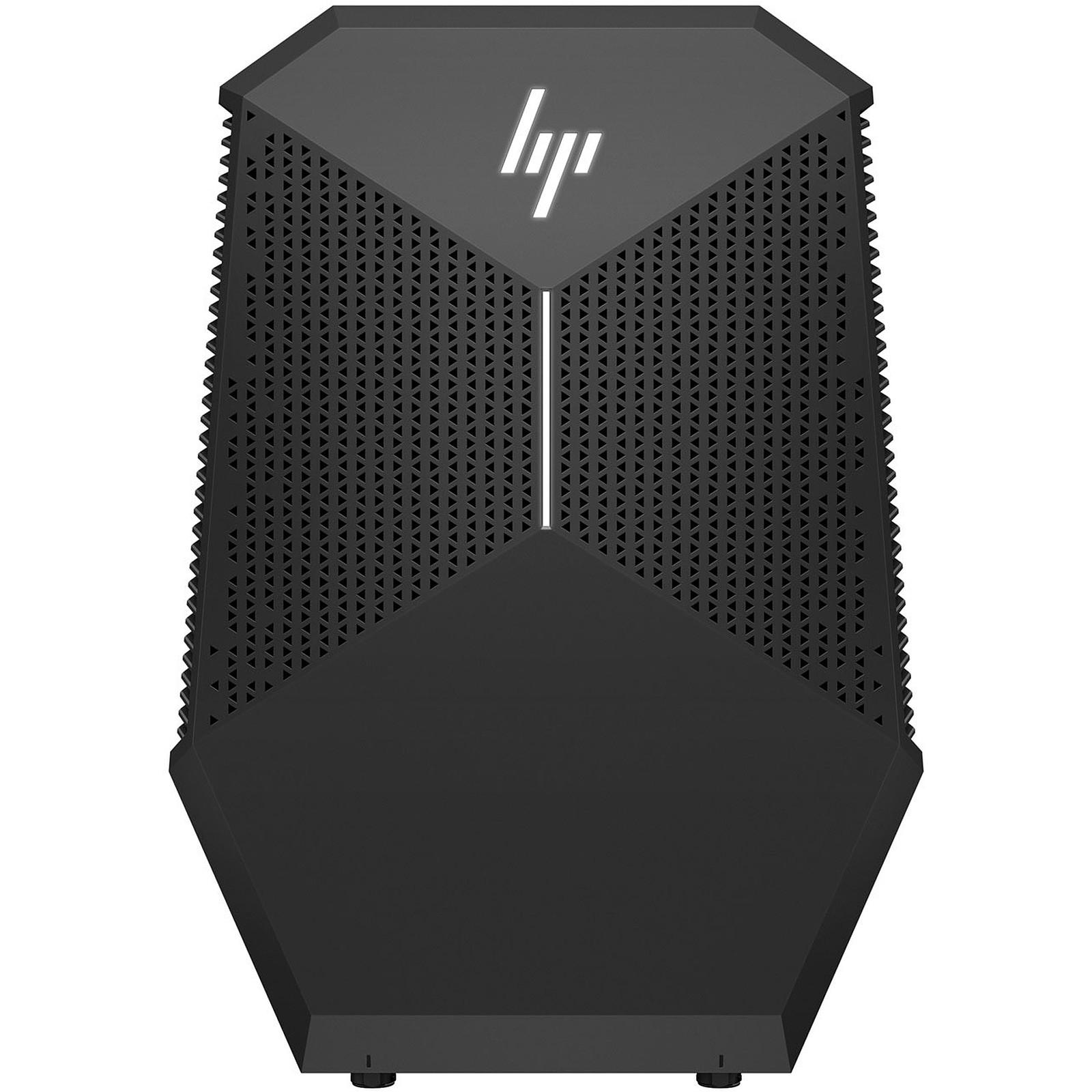 HP VR G2 (6TV01EA)