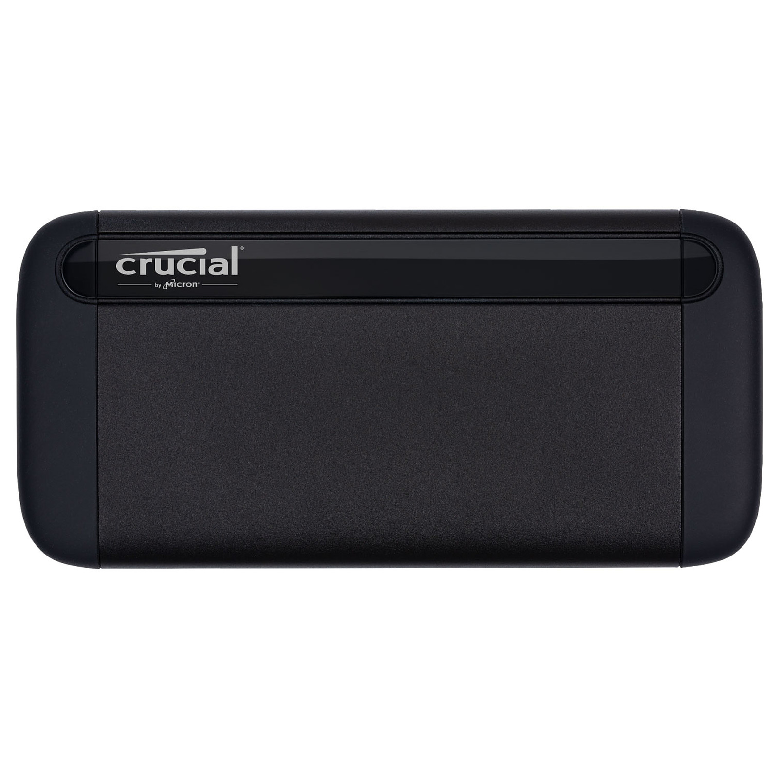 Crucial X8 Portable 1 To