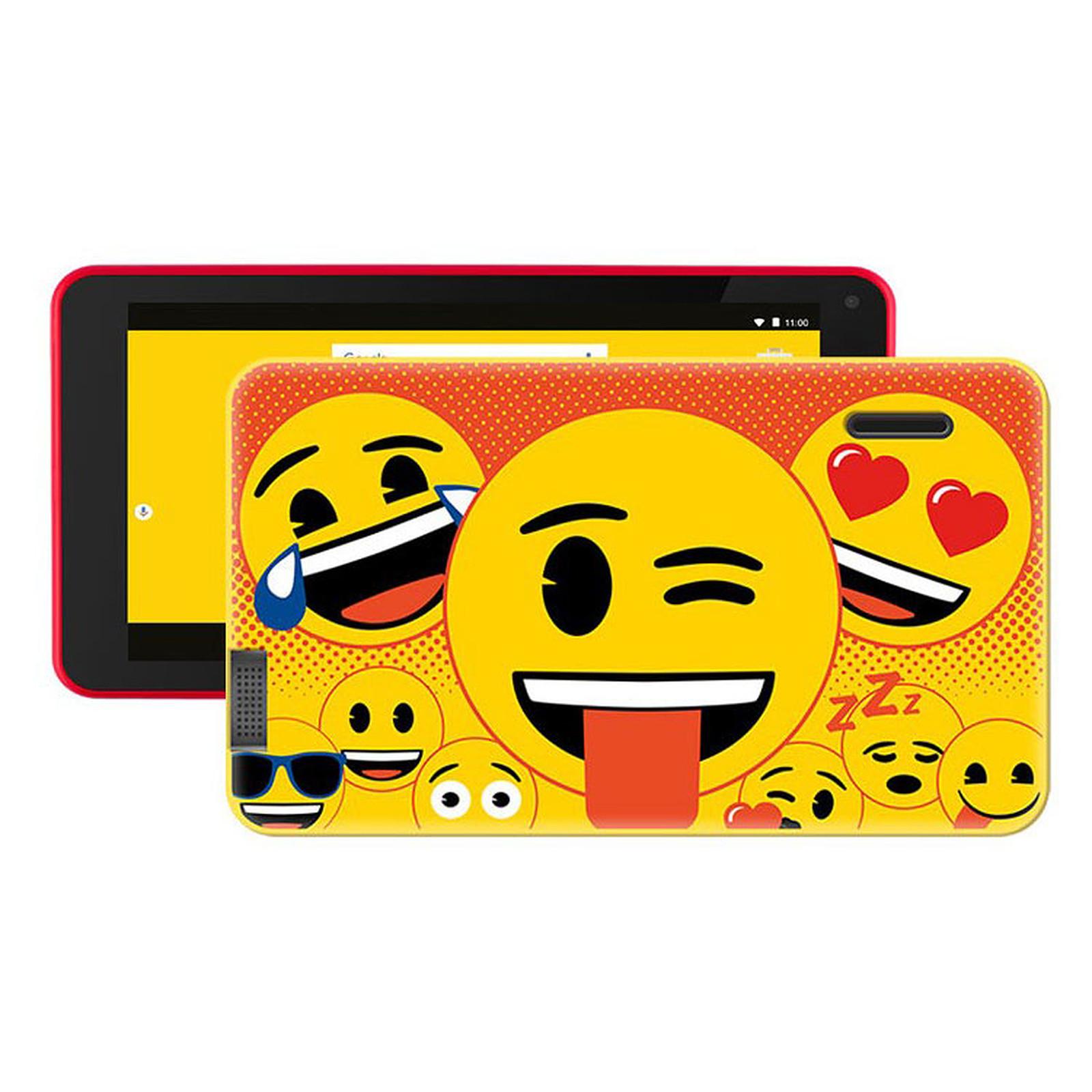 eSTAR HERO Tablet (Emoji v2)
