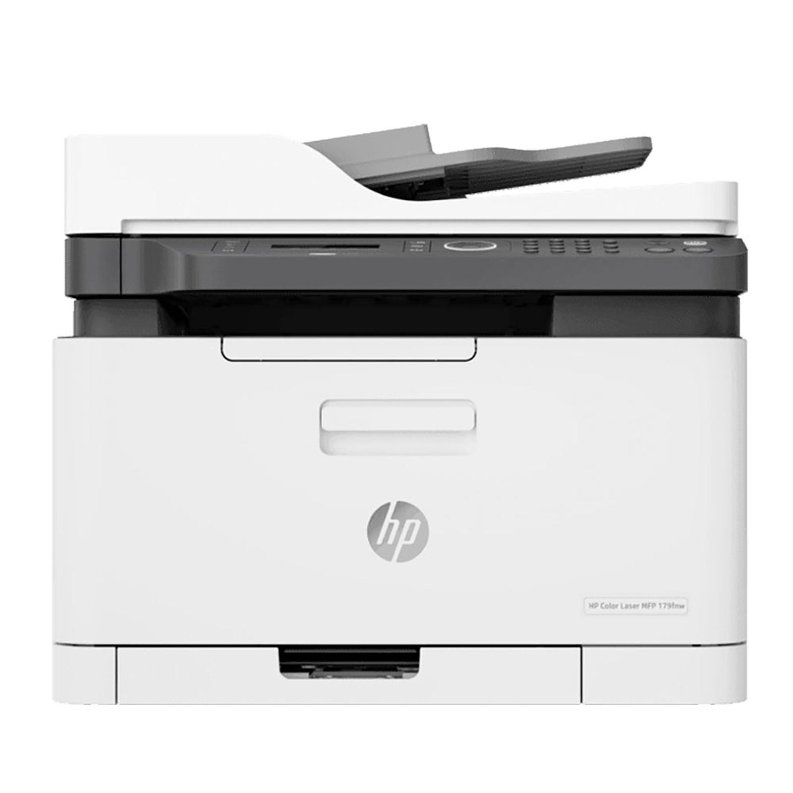 HP Laser 179fnw