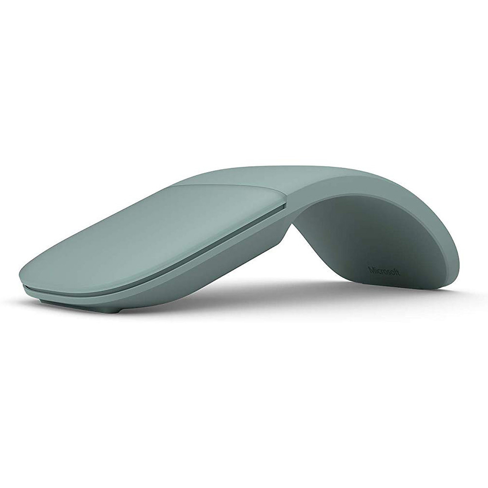 Code Couleur Vert Sauge microsoft arc mouse vert sauge