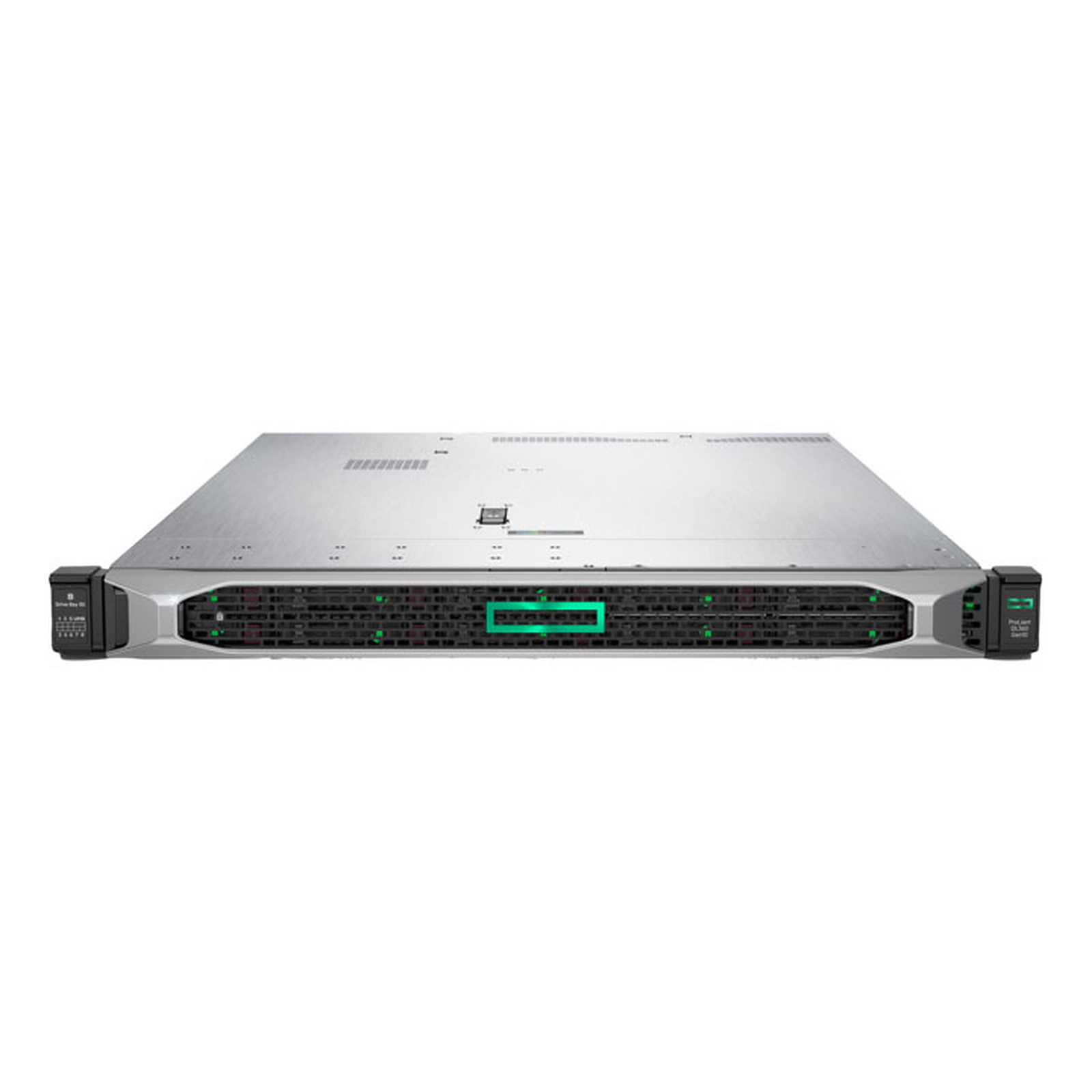 HPE ProLiant DL360 Gen10 (P06453-B21)