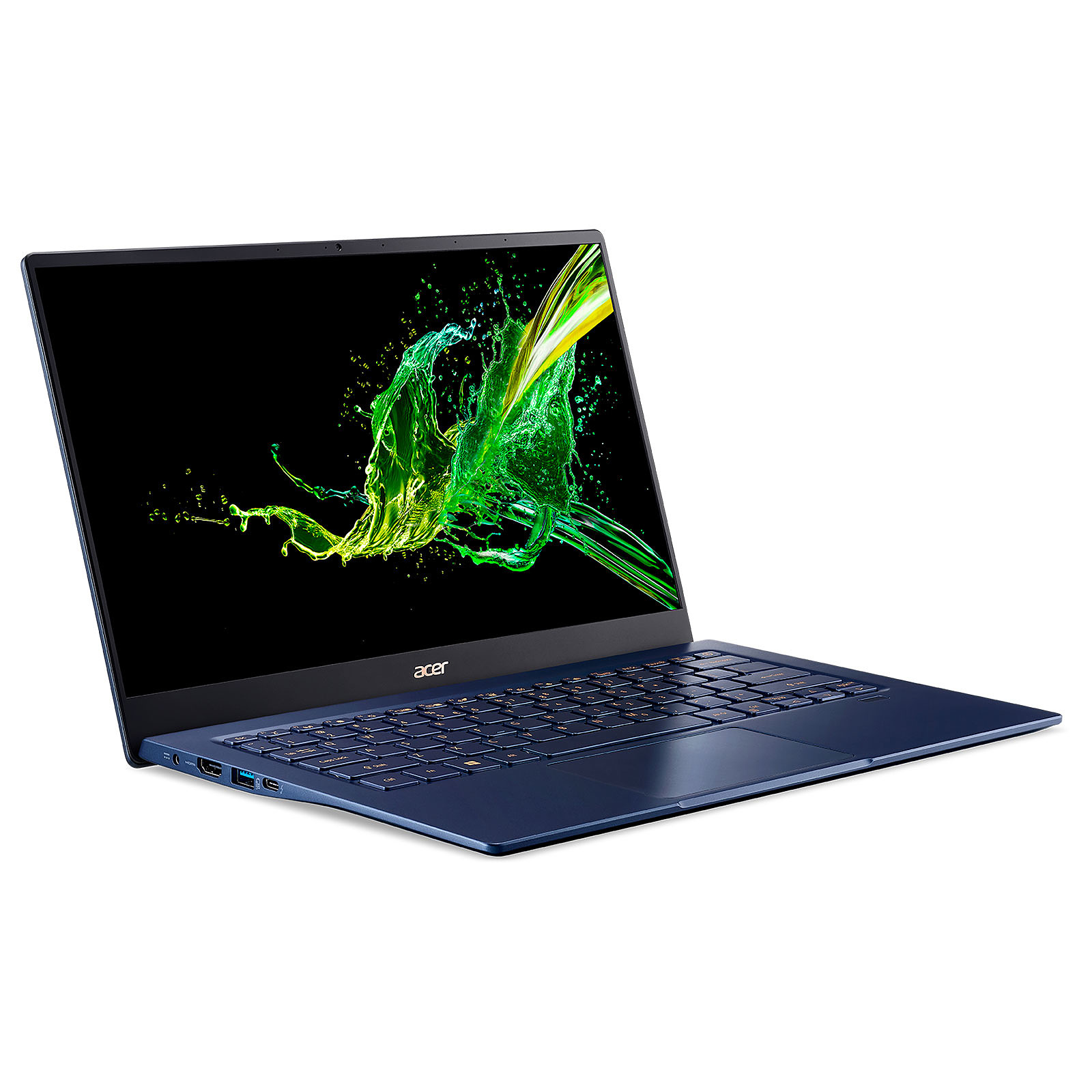 Acer Swift 5 SF514-54T-56J9