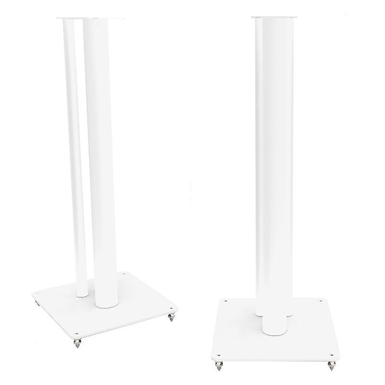 Q Acoustics Q 3000FSi Blanc