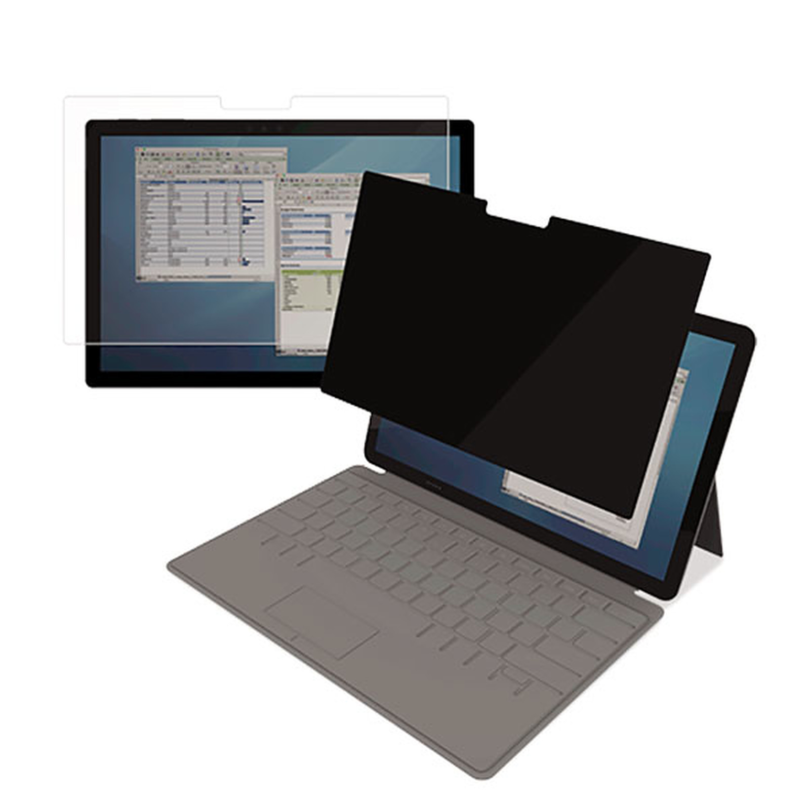 Fellowes PrivaScreen Microsoft Surface Pro