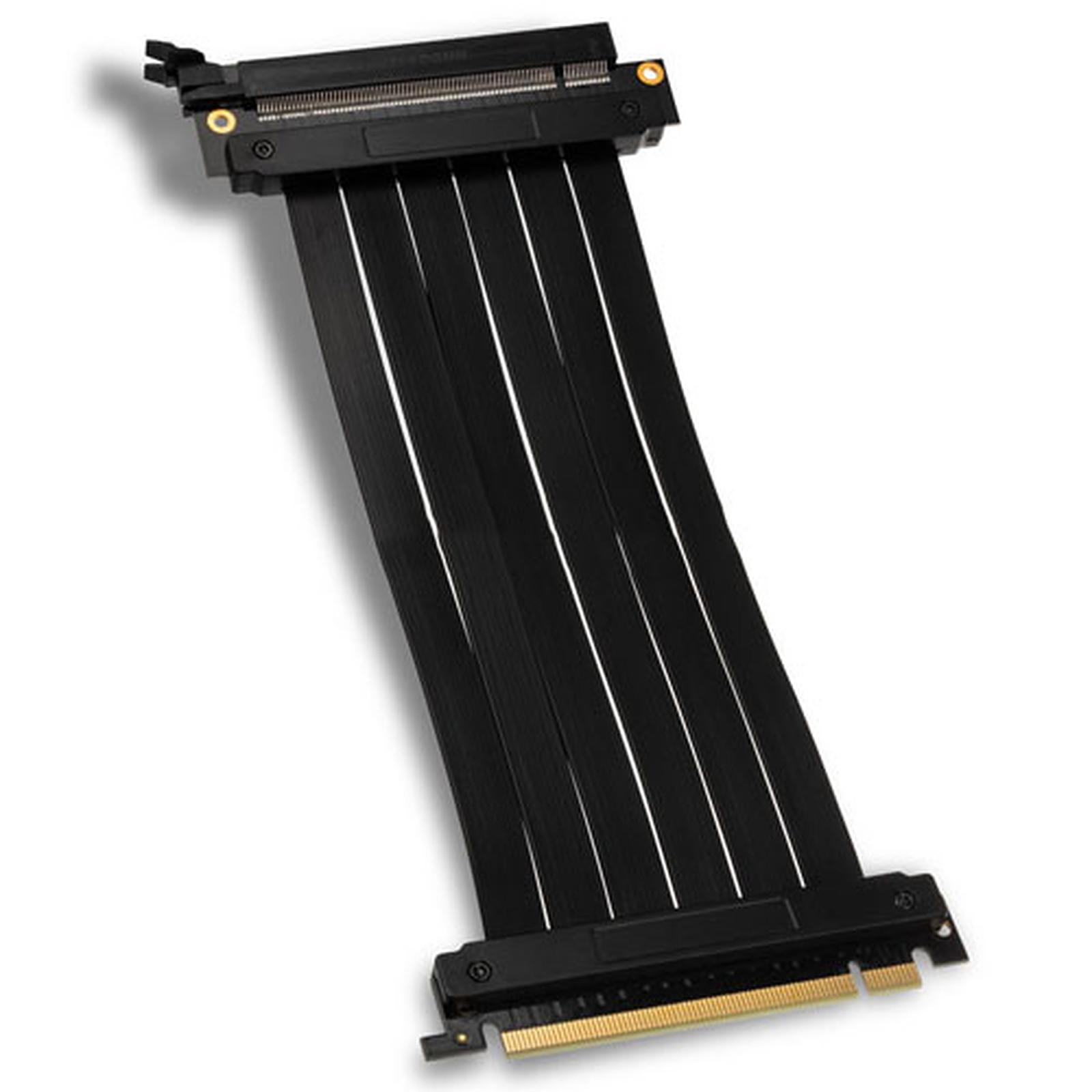 Kolink Riser PCIe 3.0 x16 (30 cm)