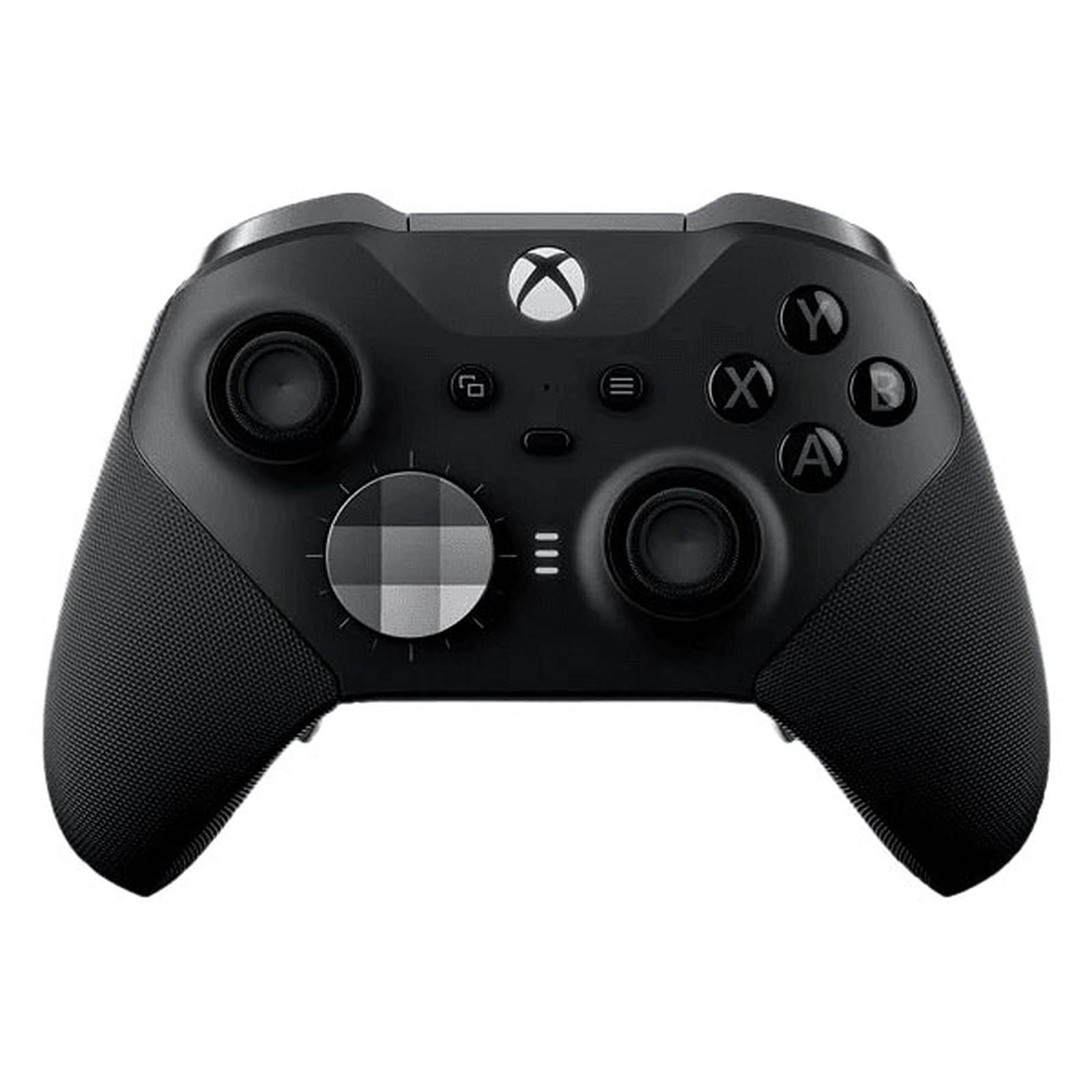 Microsoft Xbox Elite Series 2