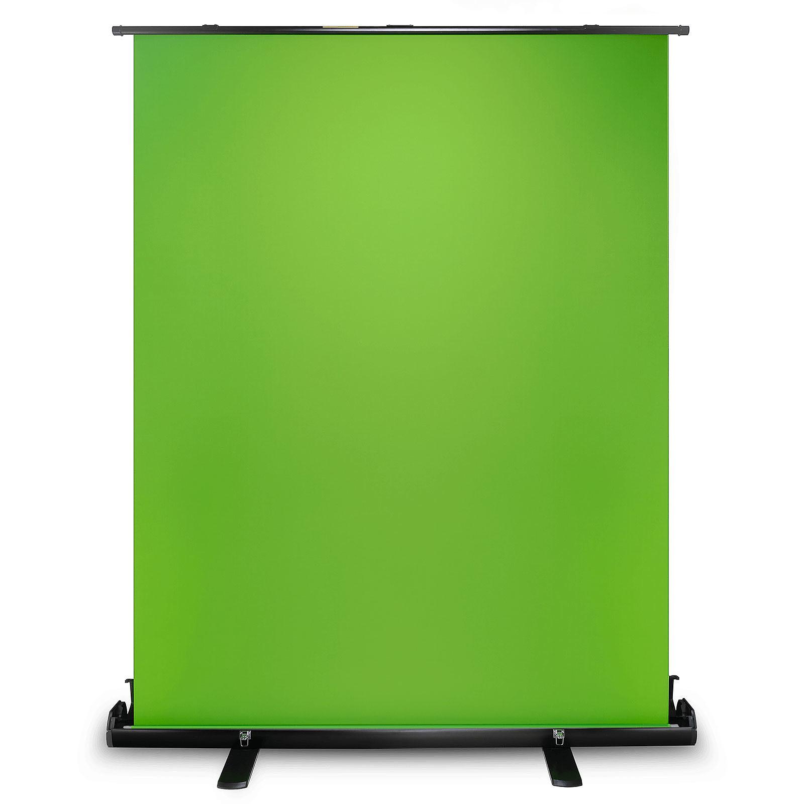 Oplite Supreme Green Screen