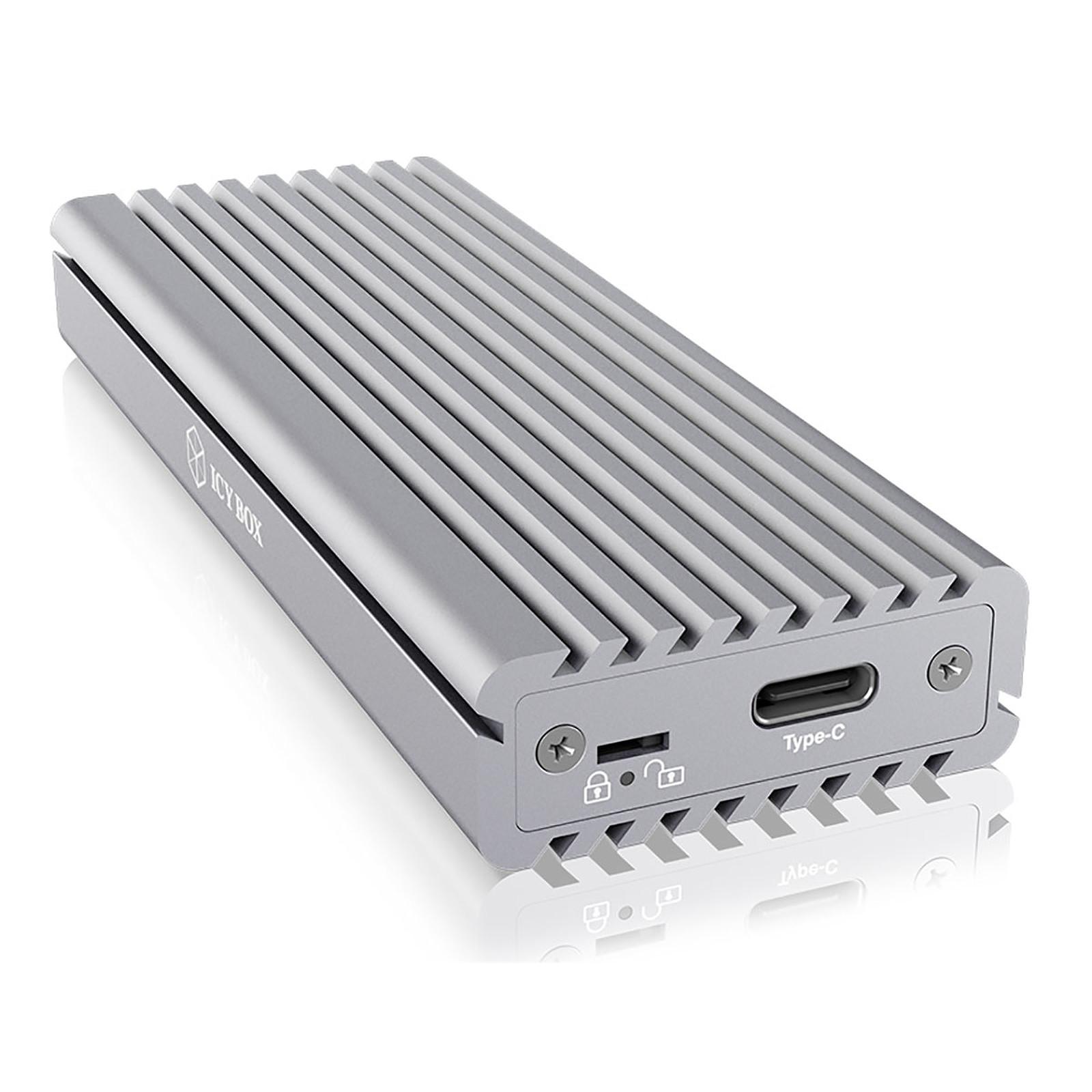 ICY BOX IB-1817MA-C31