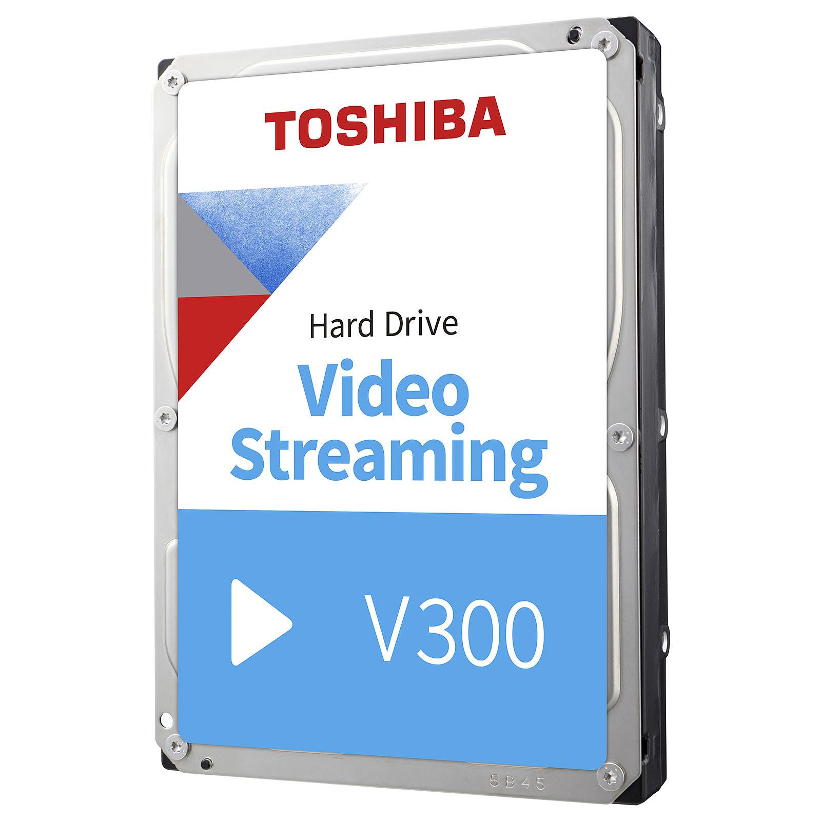Toshiba V300 1 To