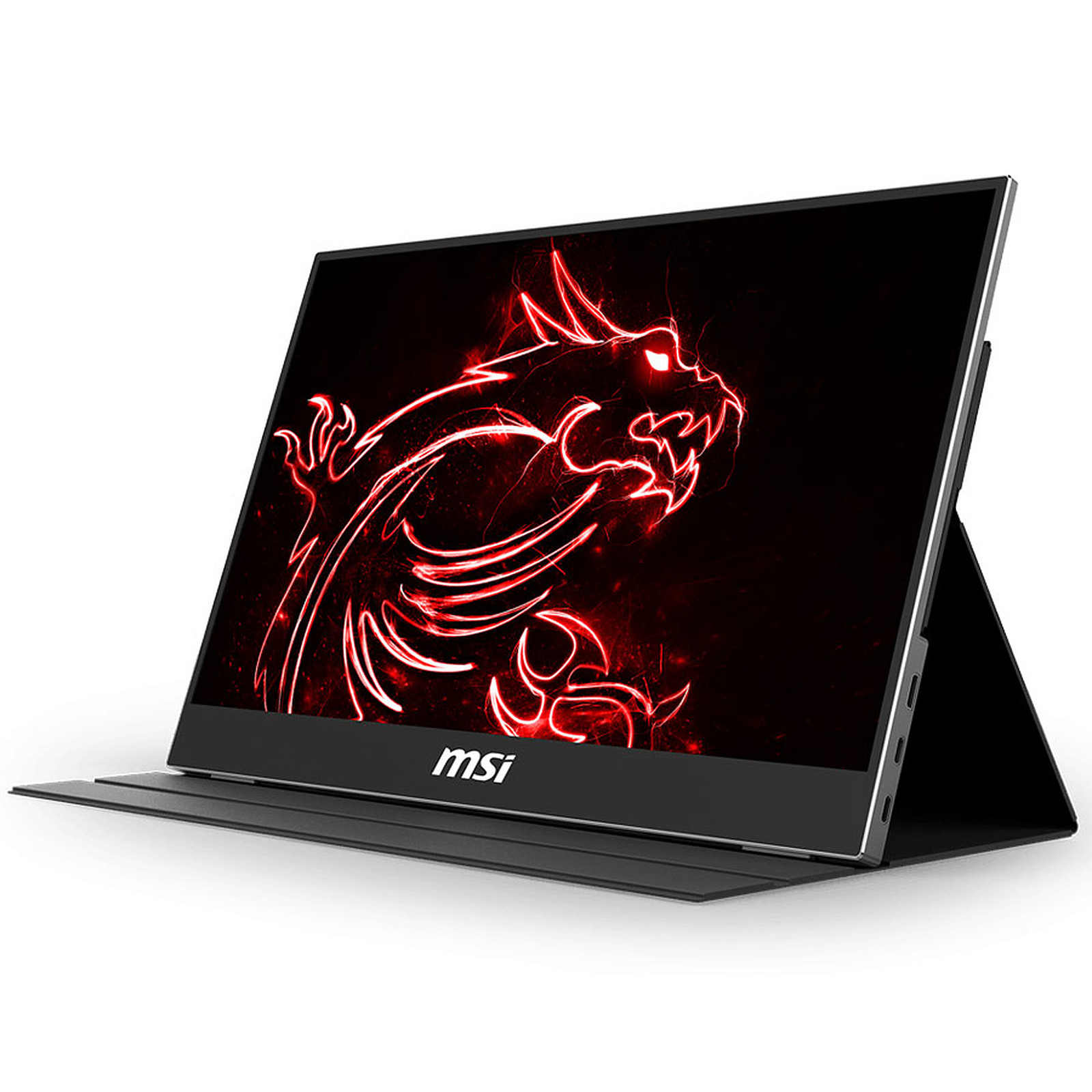 "MSI 15.6"" LED - Optix MAG161V"