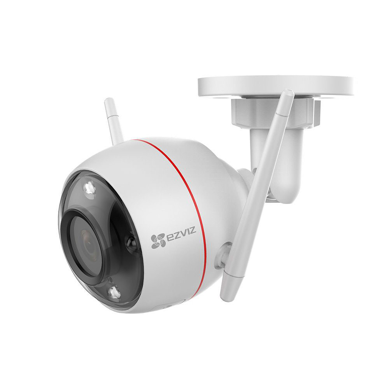 EZVIZ C3W Color Night Vision 1080p 2.8mm