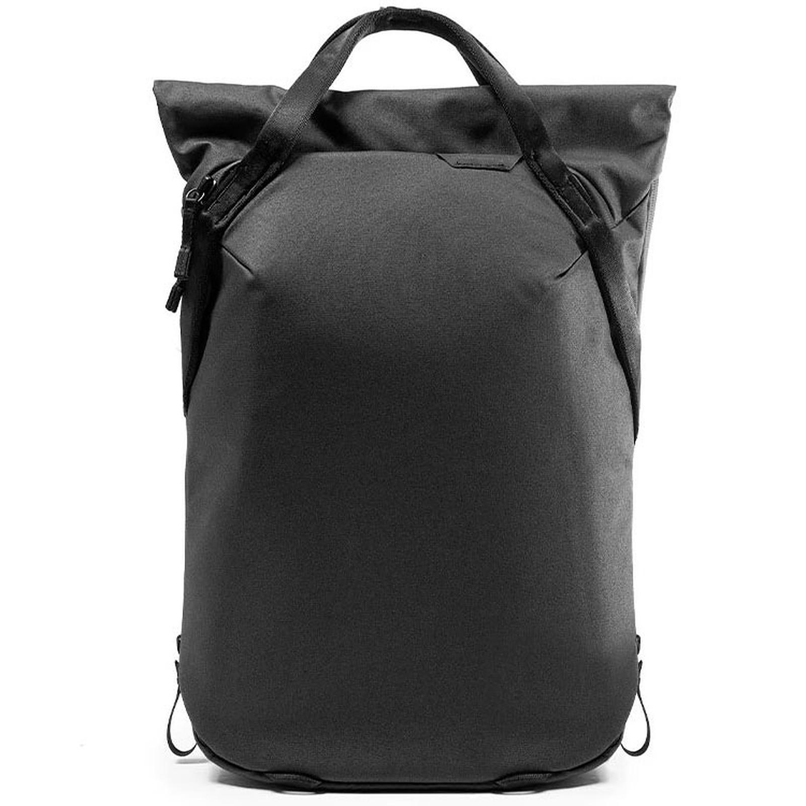Peak Design Everyday Totepack V2 20L Noir