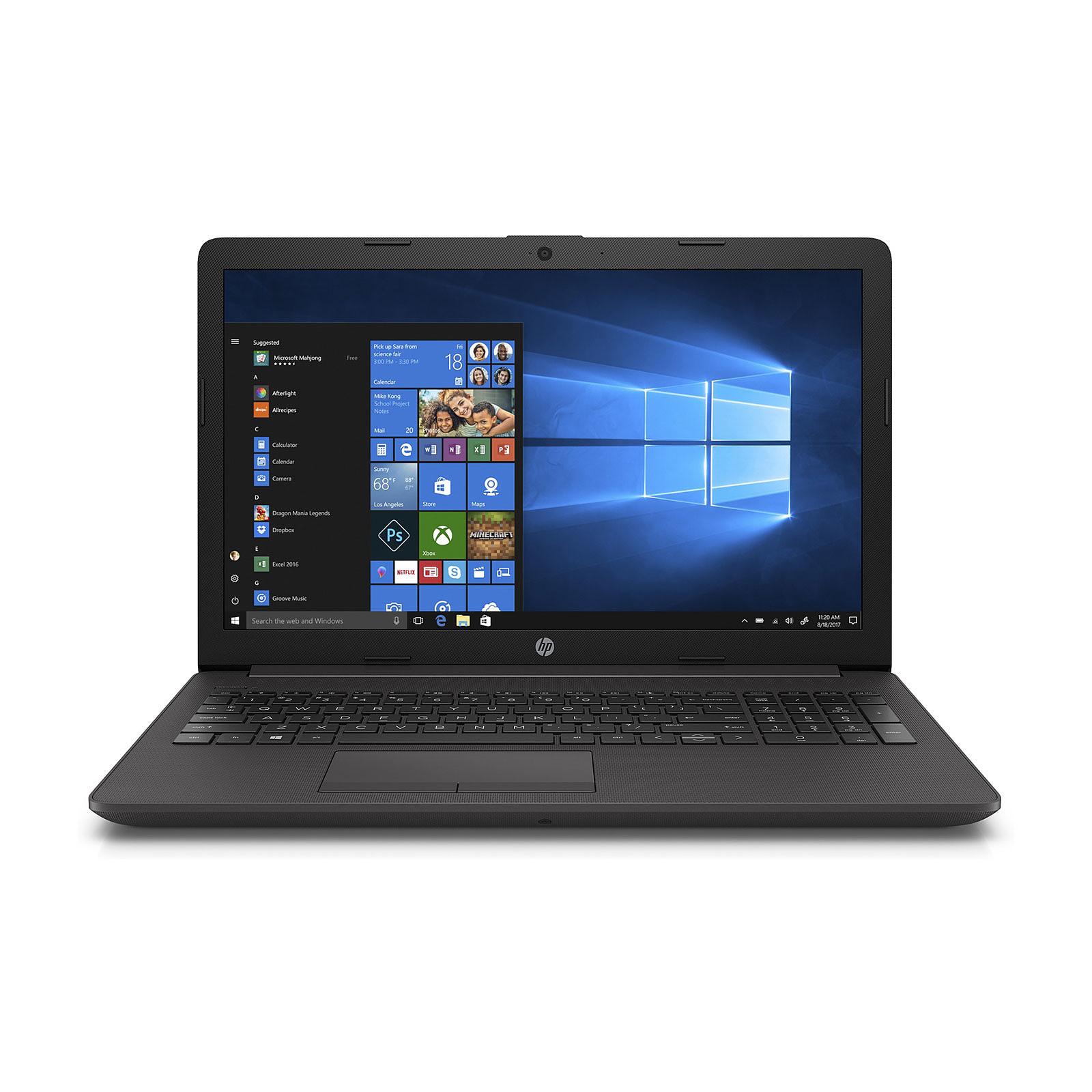 HP 250 G7 (6BP88EA)