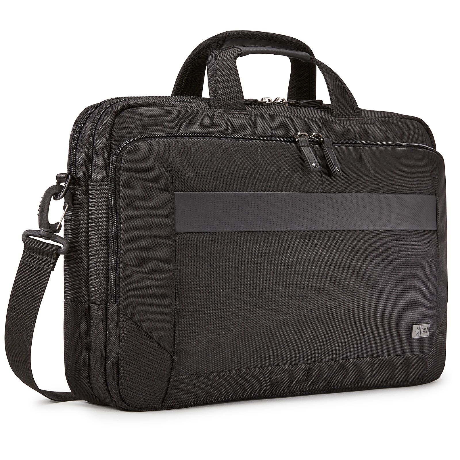 Case Logic Notion Briefcase 15.6""