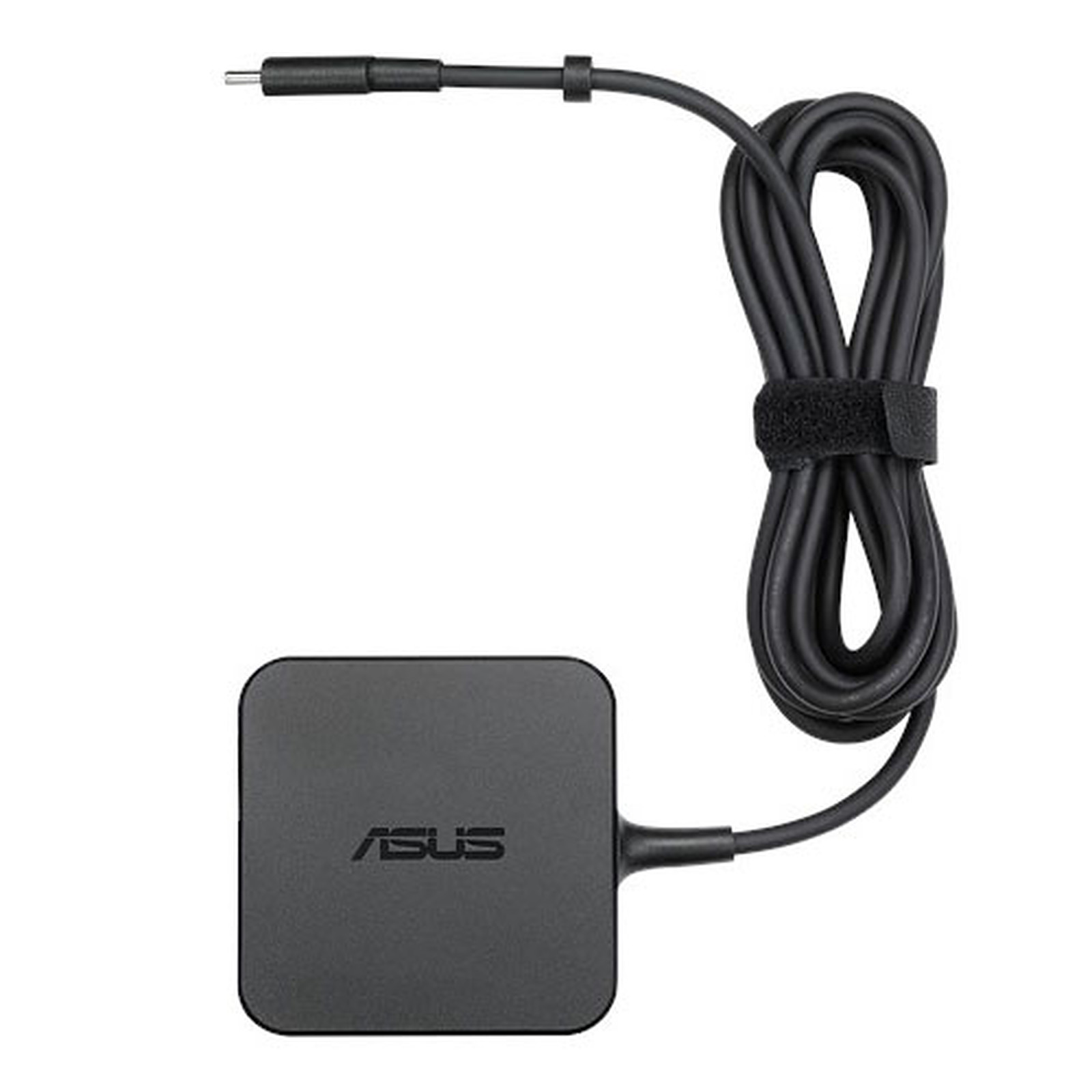 chargeur asus 19v ldlc