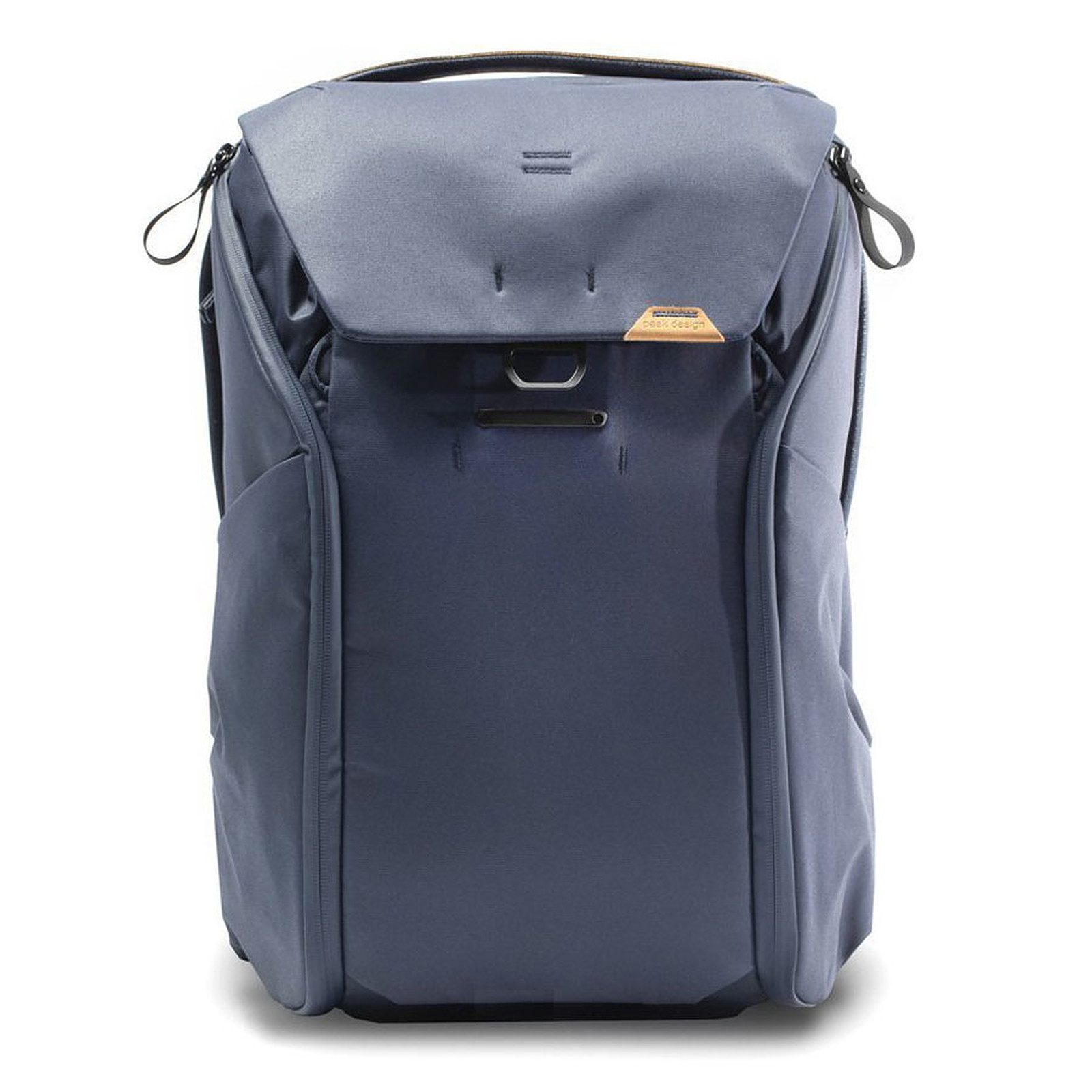 Peak Design Everyday BackPack V2 30L Bleu