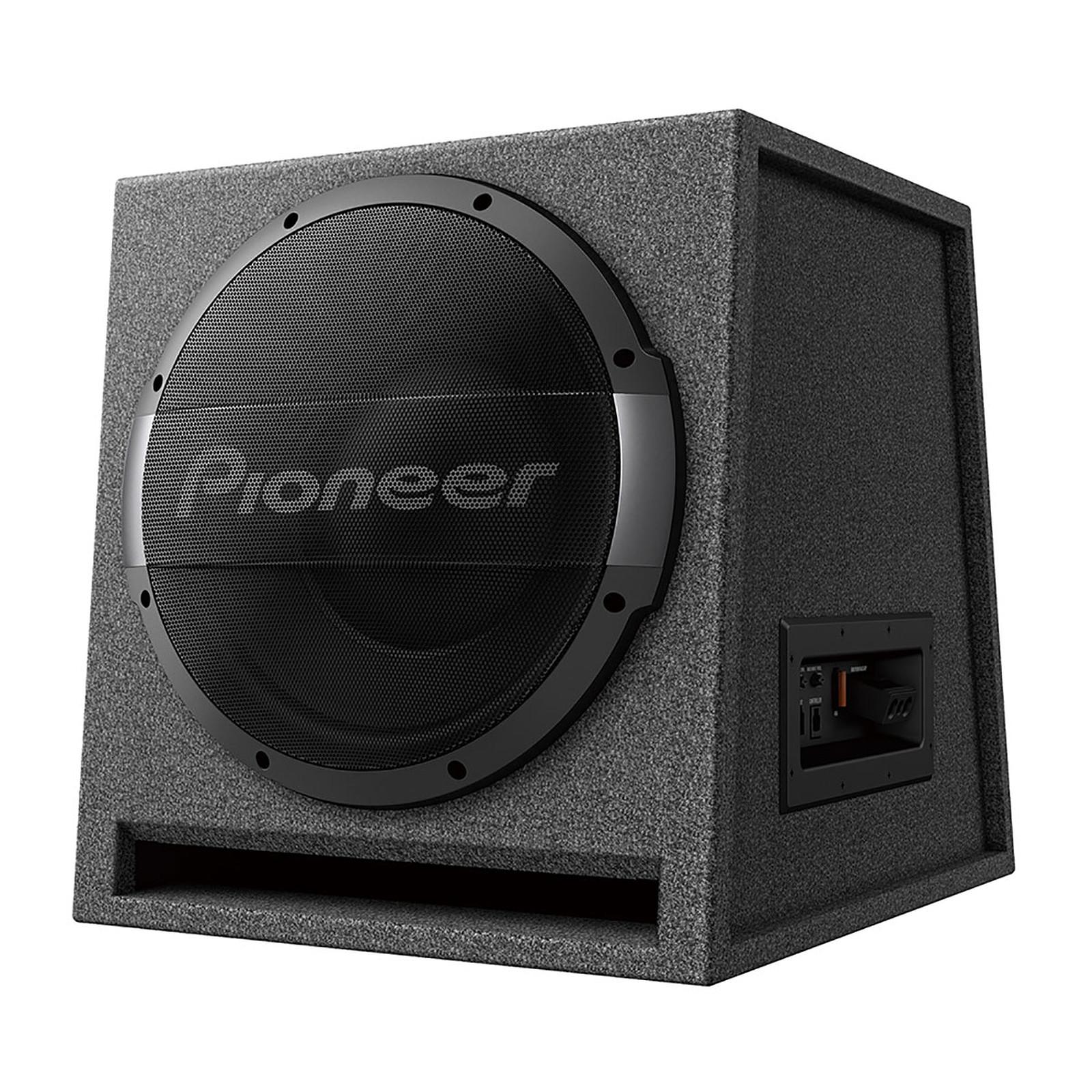 Pioneer TS-WX1210AH