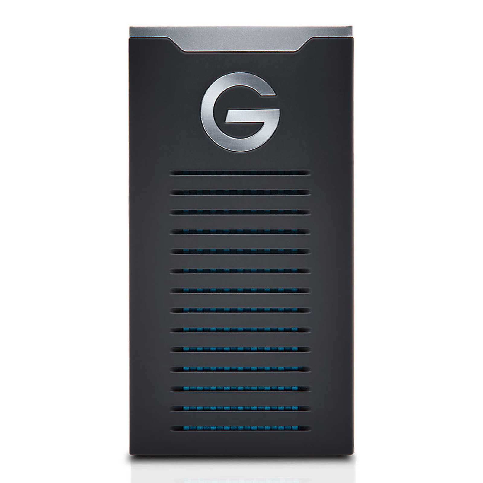 G-Technology G-DRIVE Mobile SSD 500 Go
