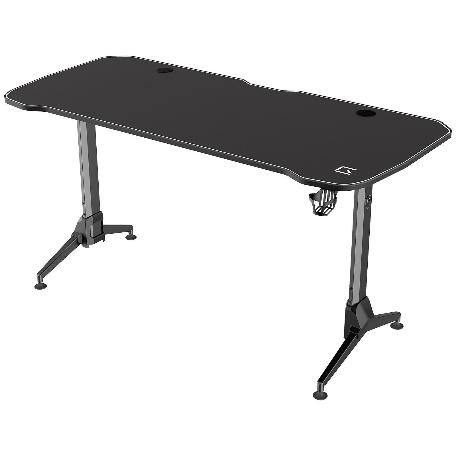 REKT R-Desk Max 160