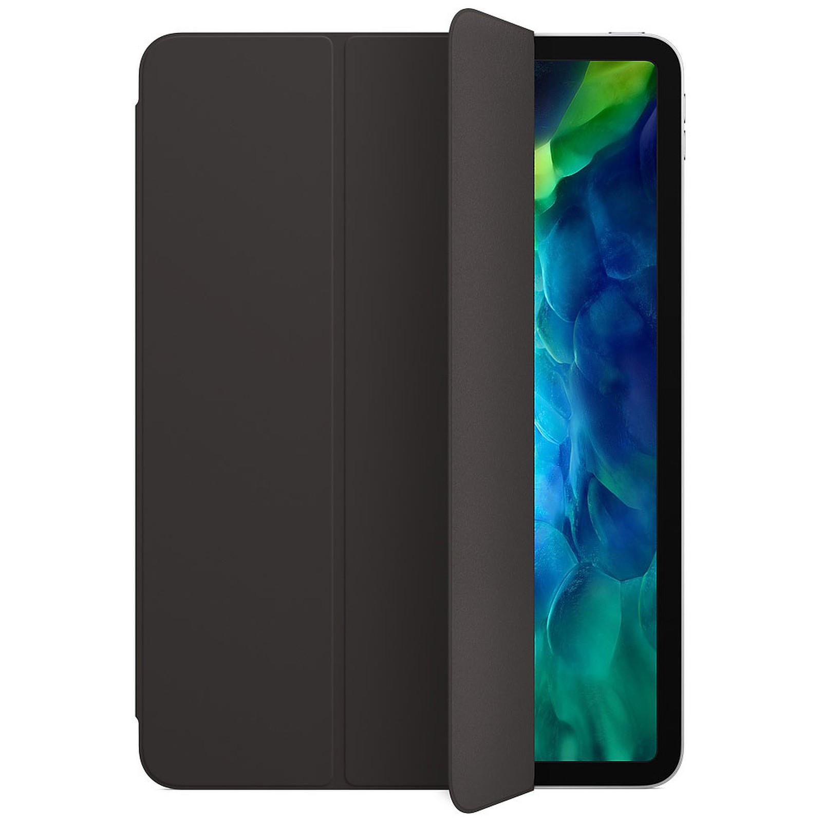 """Apple iPad Pro 11"""" (2020) Smart Folio Noir"""