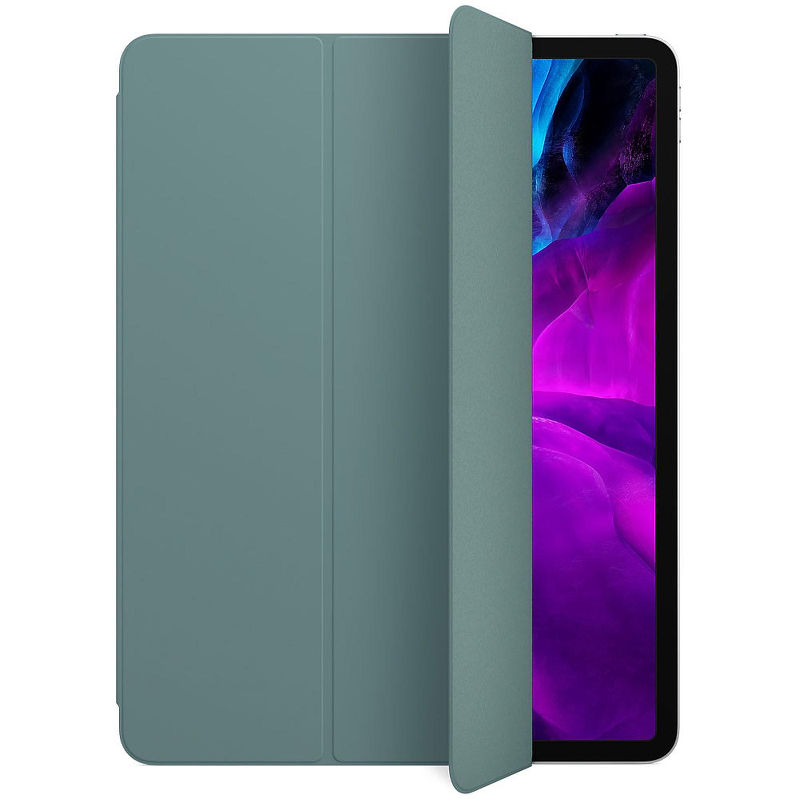 "Apple iPad Pro 12.9"" (2020) Smart Folio Cactus"