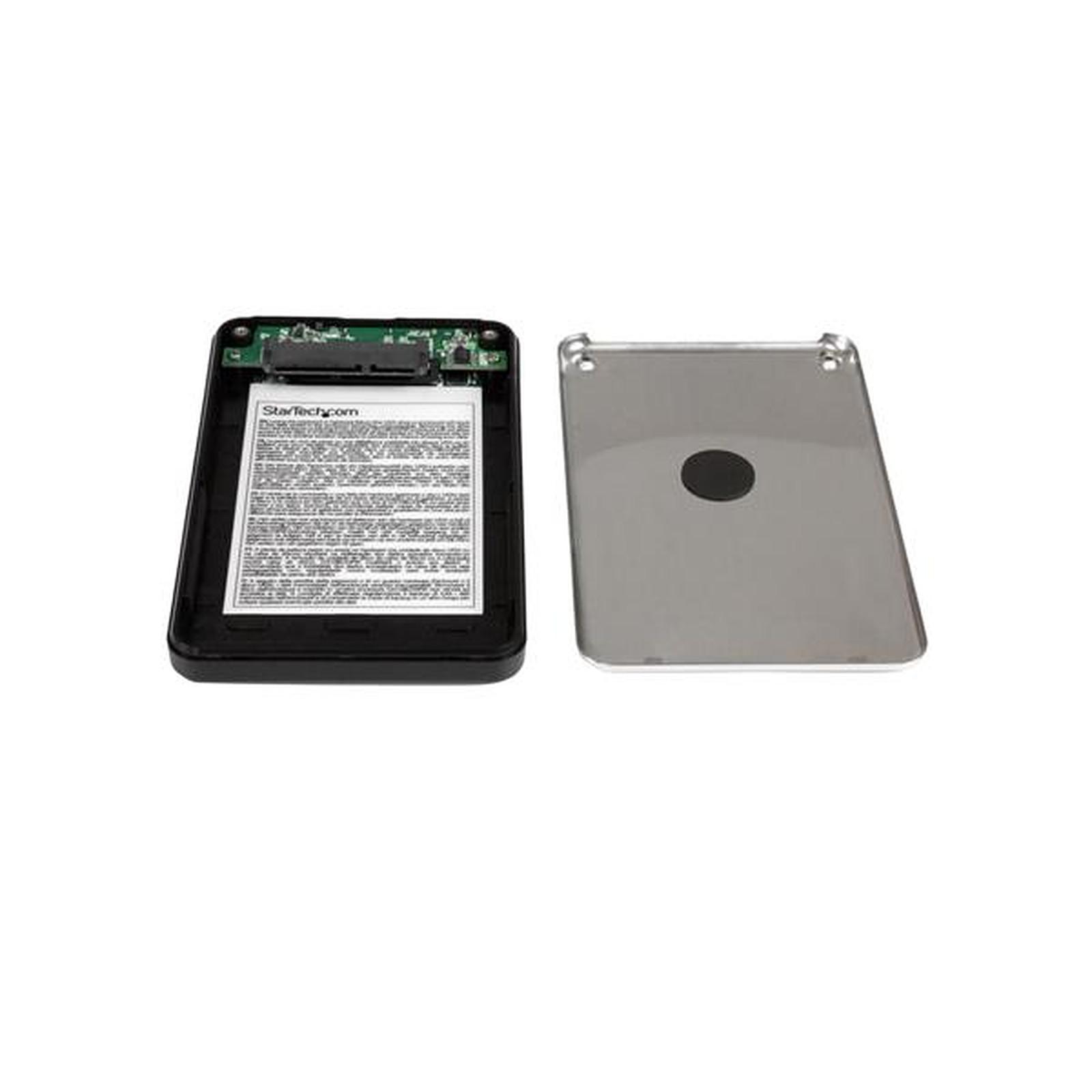 SSD SATA USB 3.0 C/âble SATA USB Disque Dur 2.5 SSD HDD Adaptateur SATA III USB 3.0 Cable Adapter UASP pour Desktops Laptops Compatible Windows//Mac OS GeekerChip USB 3.0 vers SATA III