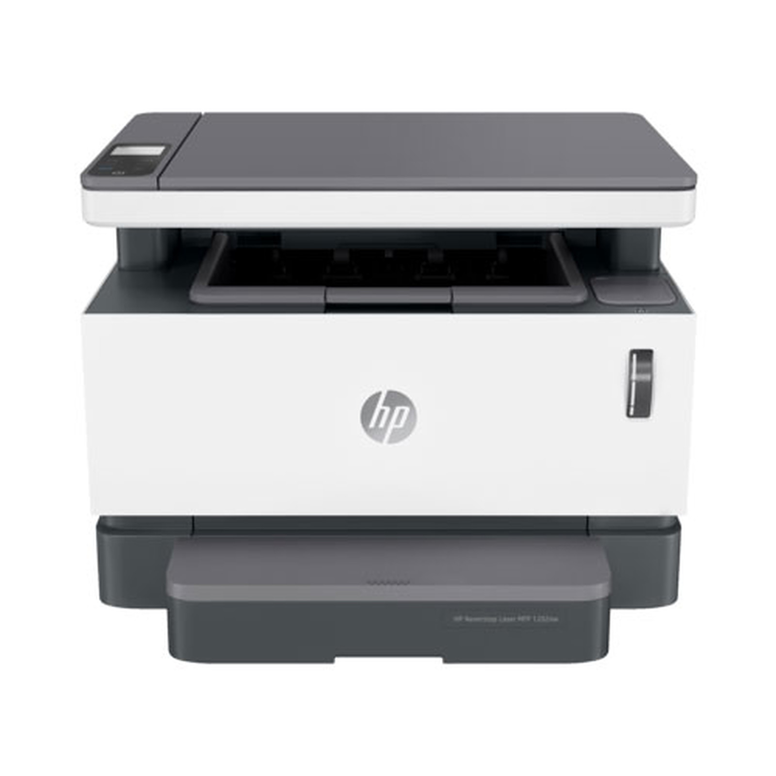 Láser HP Neverstop 1202nw