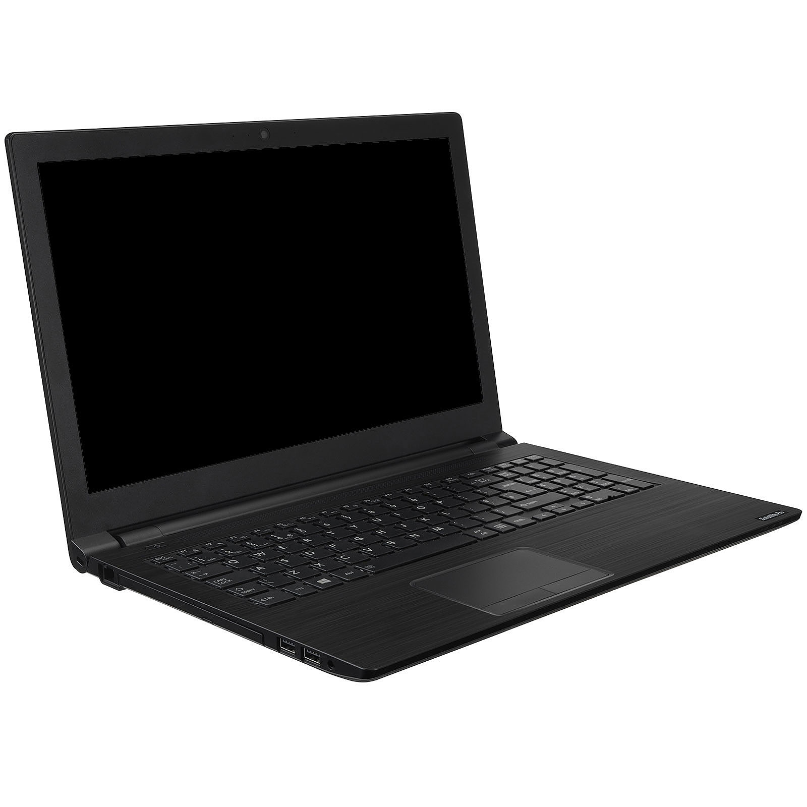 Toshiba / Dynabook Satellite Pro R50-E-1D7