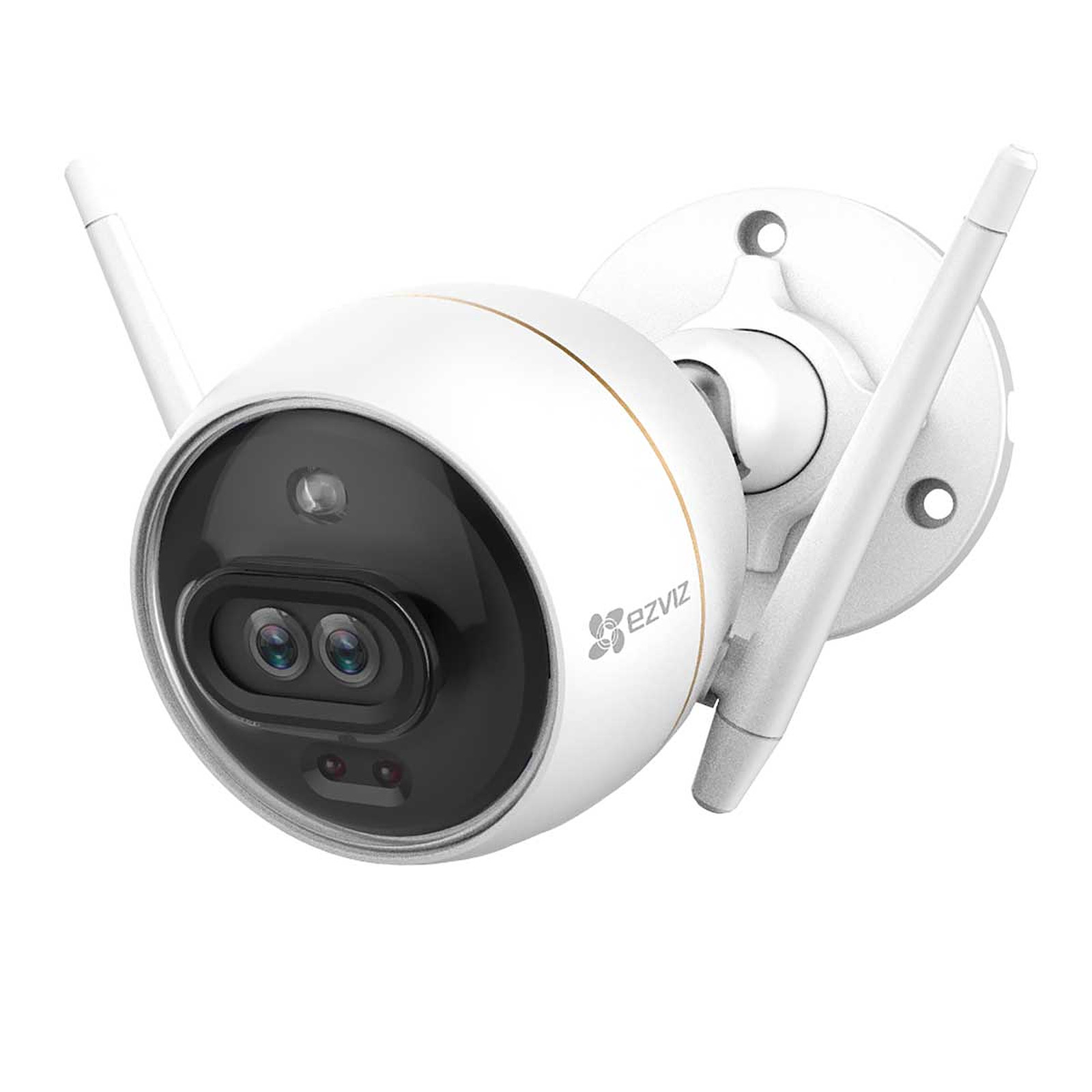 EZVIZ C3X Camera Wi-Fi 1080p 4mm