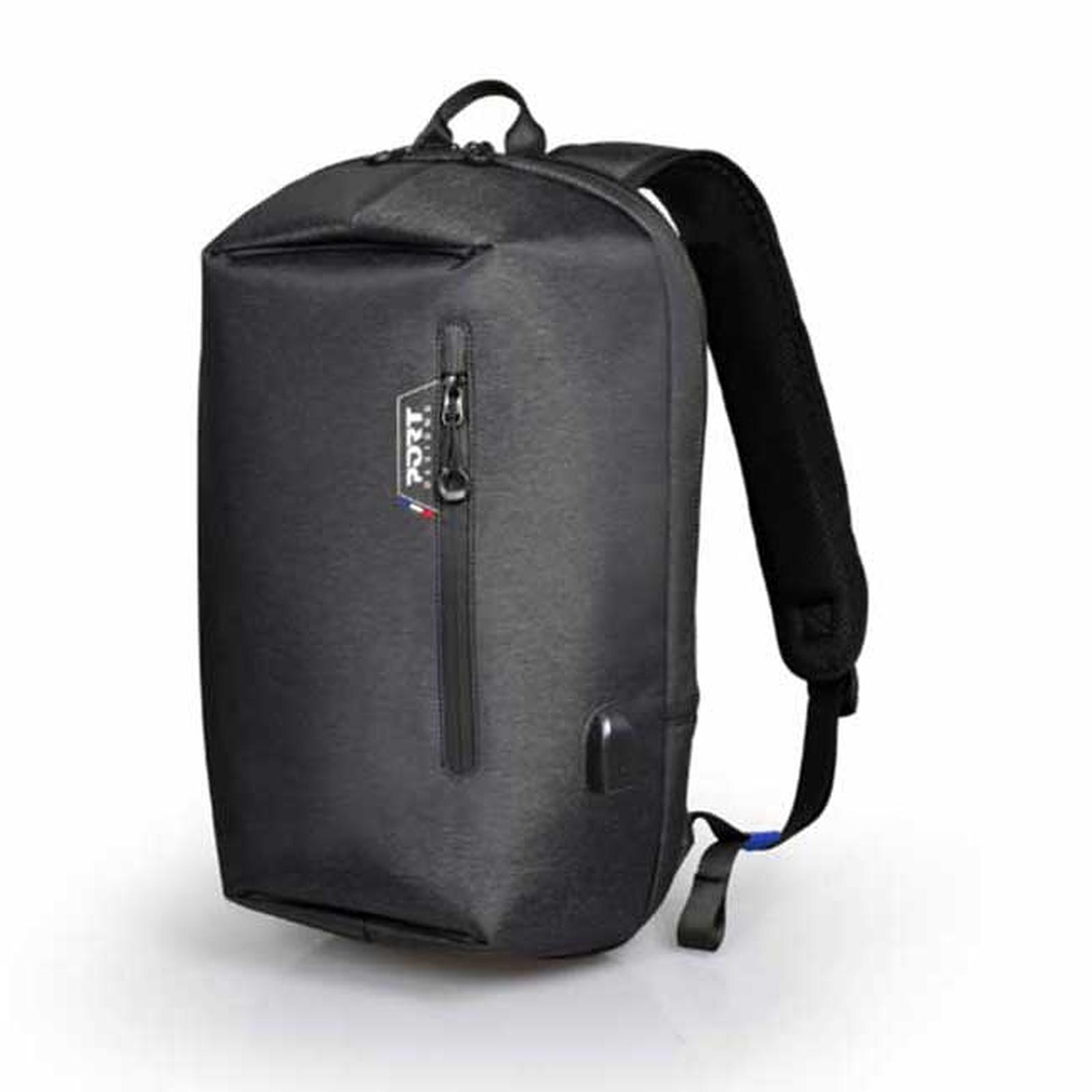 """PORT Designs San Franscisco Backpack 15.6"""""""