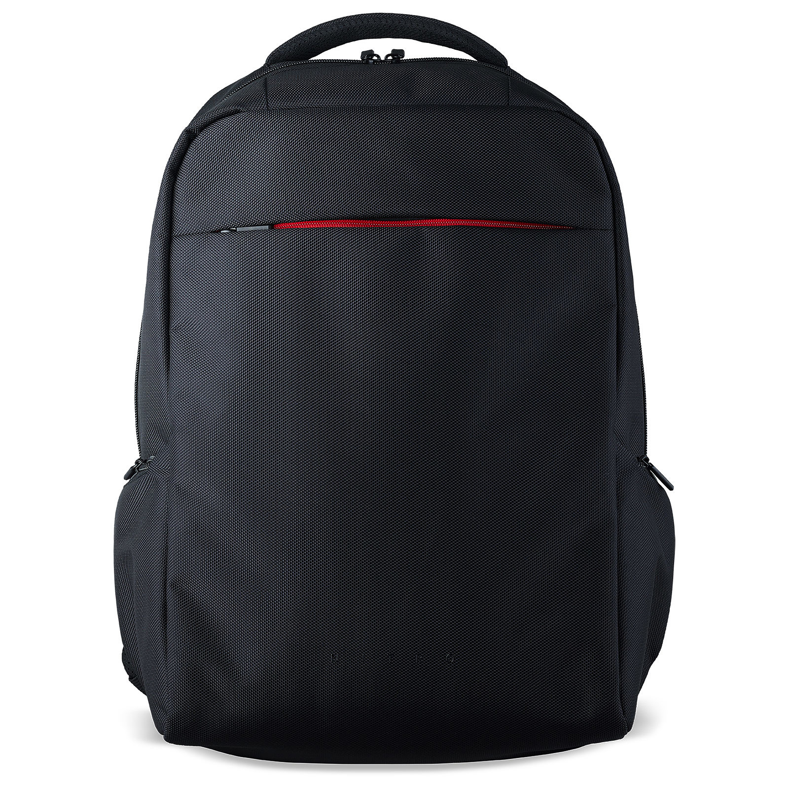 Acer Nitro Gaming Backpack 17""