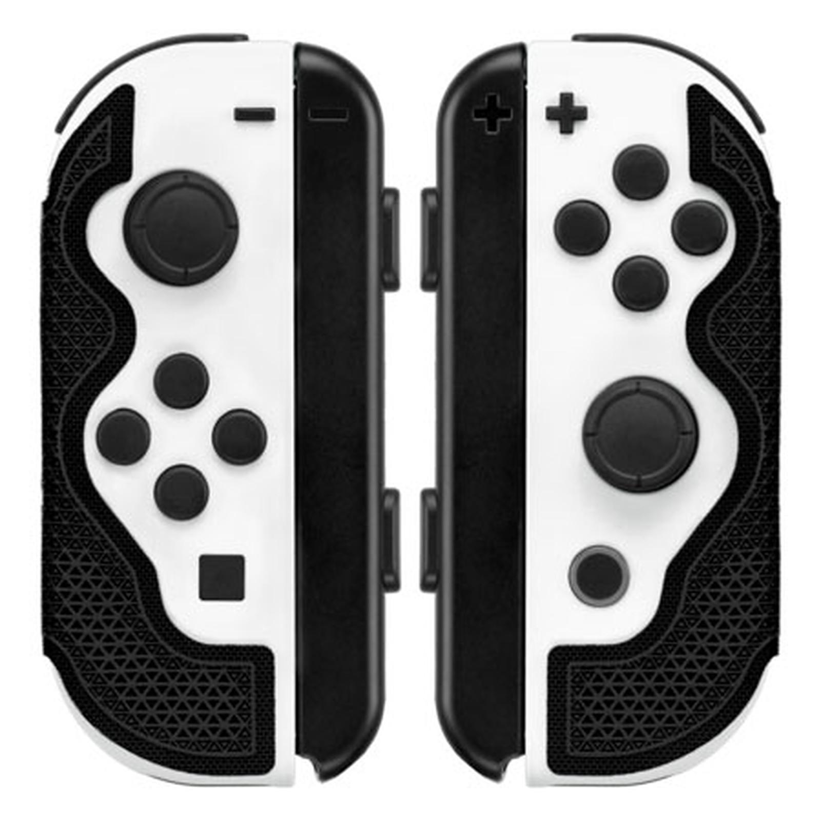 Lizard Skins DSP Controller Grip Nintendo Switch (Noir)